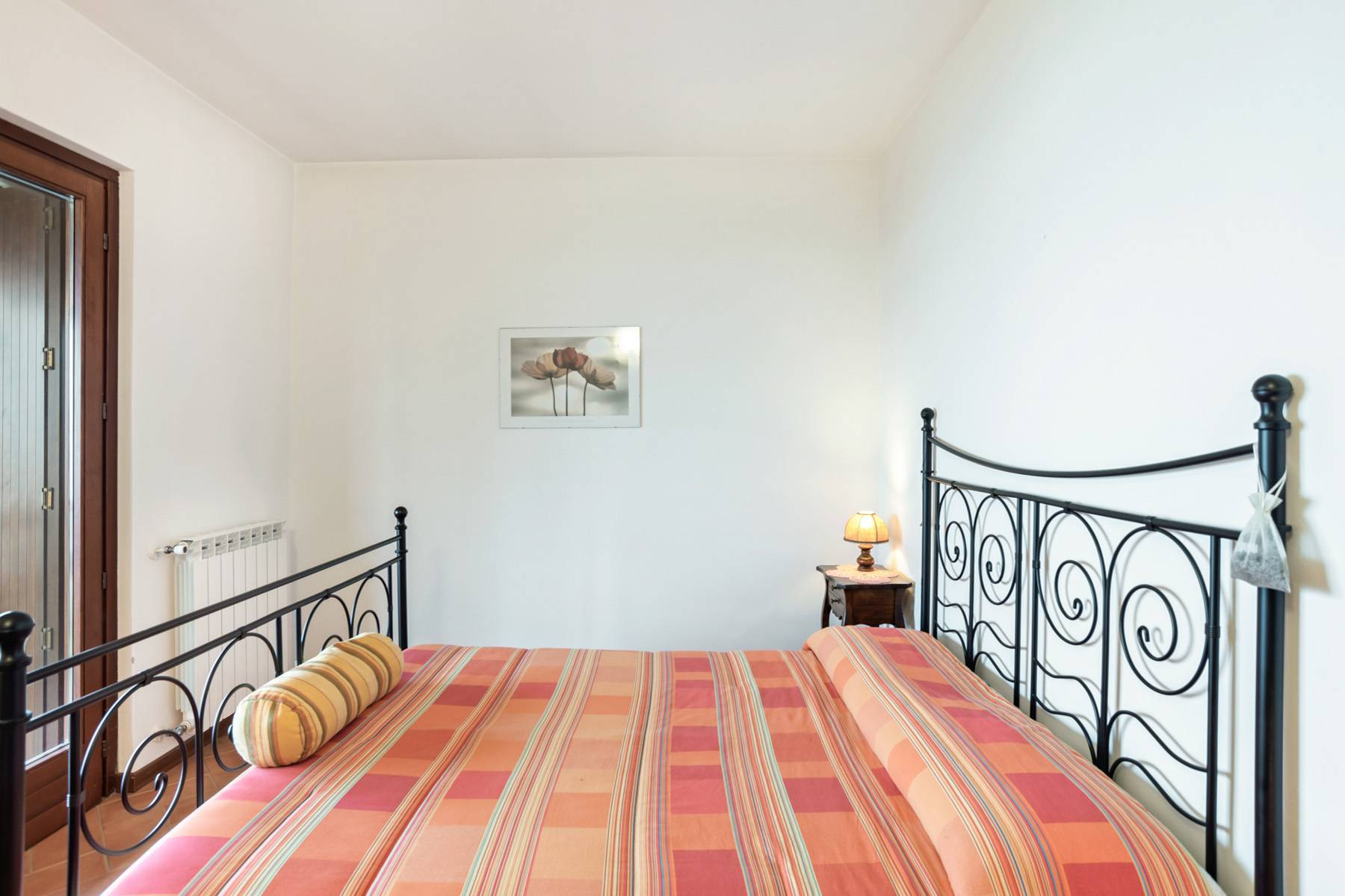 Villa in Vendita a Massino Visconti: 5 locali, 200 mq - Foto 15