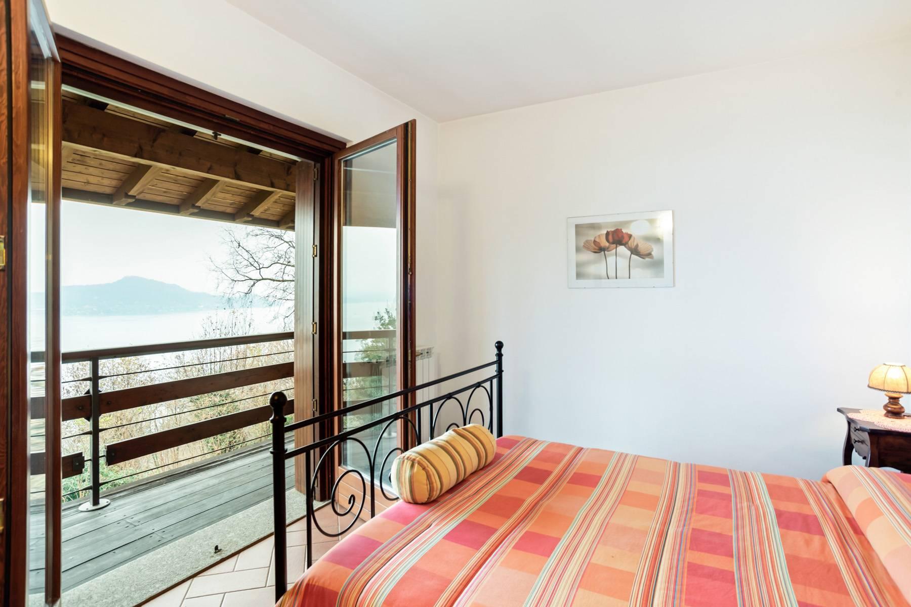Villa in Vendita a Massino Visconti: 5 locali, 200 mq - Foto 14
