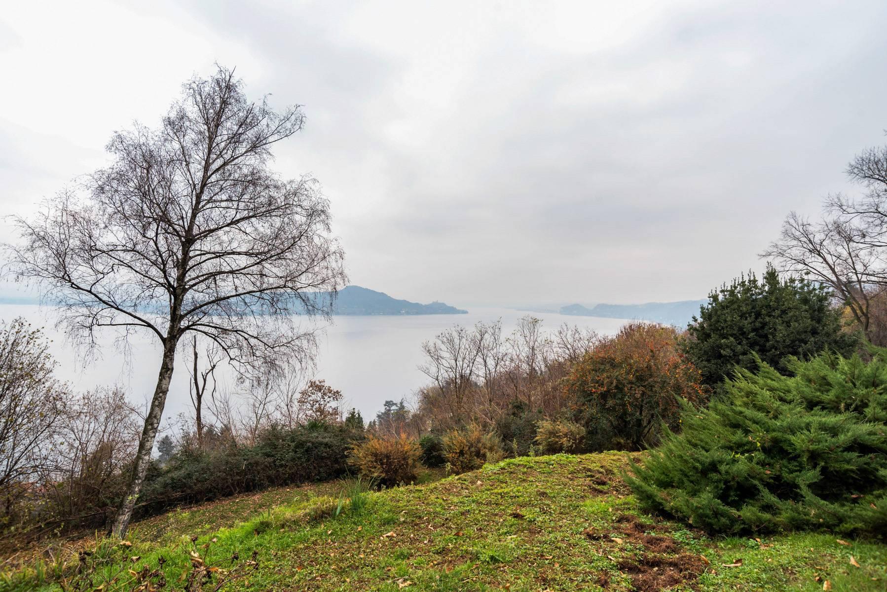 Villa in Vendita a Massino Visconti: 5 locali, 200 mq - Foto 2