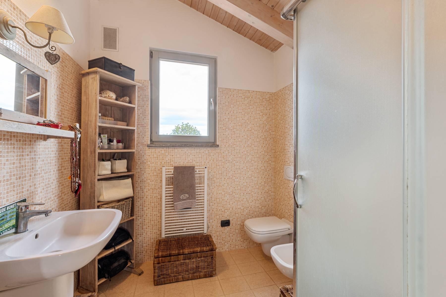 Attico in Vendita a Borgo Ticino: 5 locali, 160 mq - Foto 19