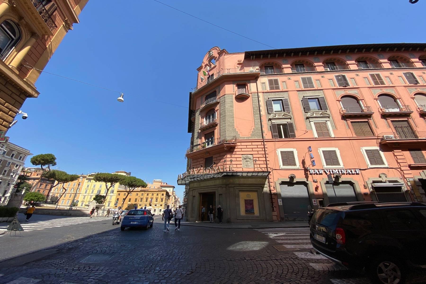 Ufficio-studio in Affitto a Roma: 0 locali, 232 mq - Foto 18