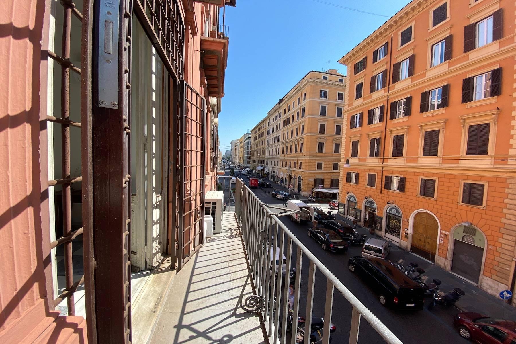 Ufficio-studio in Affitto a Roma: 0 locali, 232 mq - Foto 4