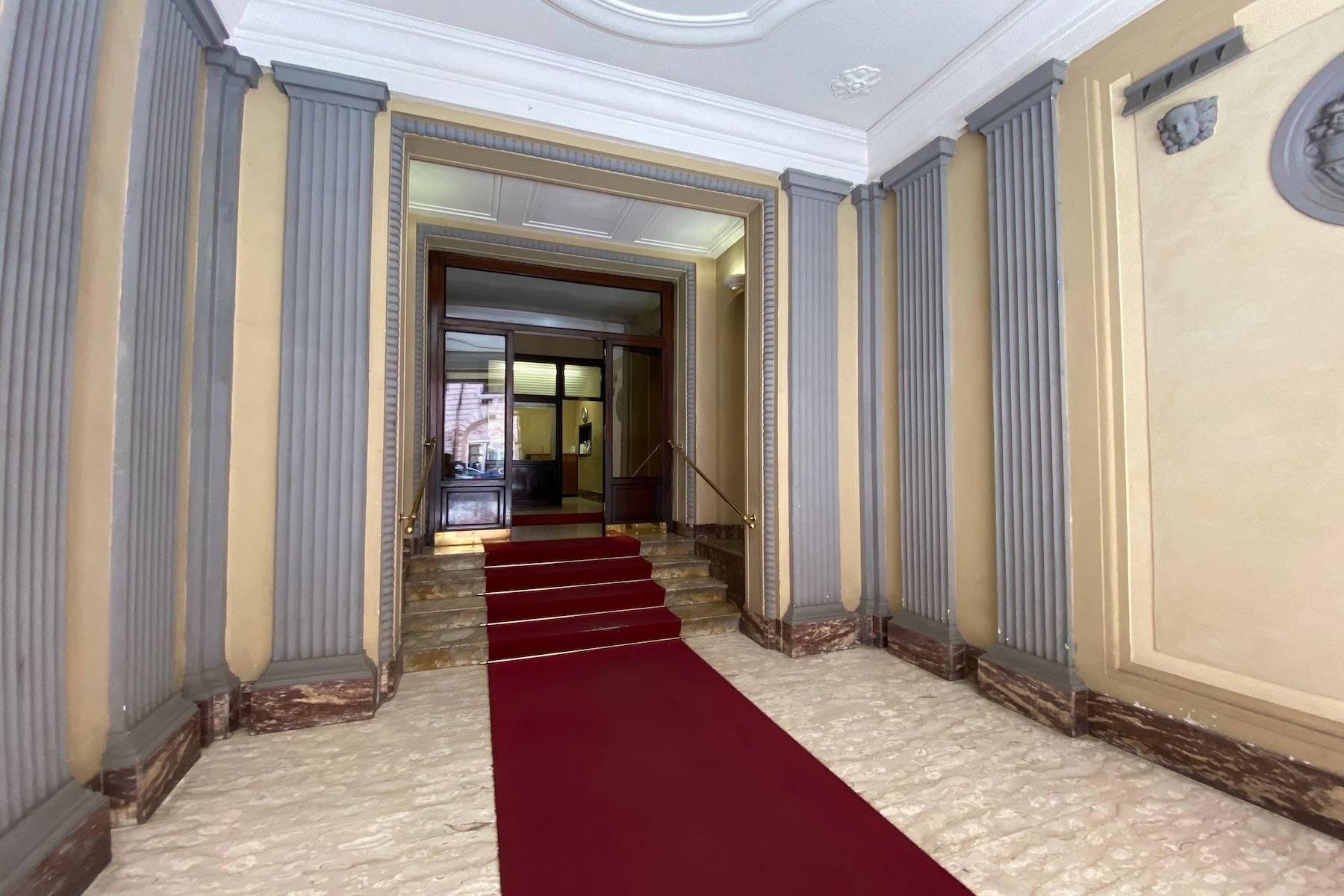 Ufficio-studio in Affitto a Roma: 0 locali, 232 mq - Foto 8