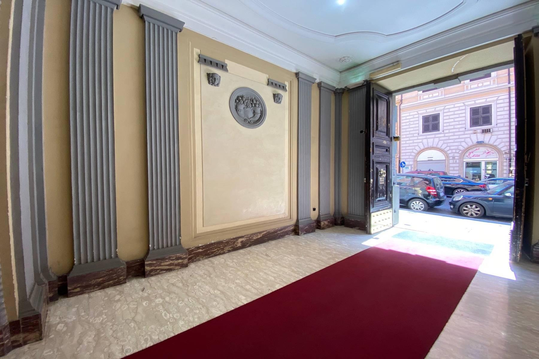Ufficio-studio in Affitto a Roma: 0 locali, 232 mq - Foto 19
