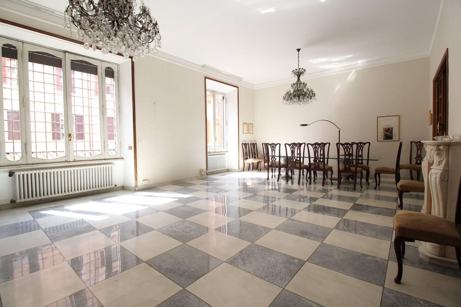 Ufficio-studio in Affitto a Roma: 0 locali, 232 mq - Foto 3