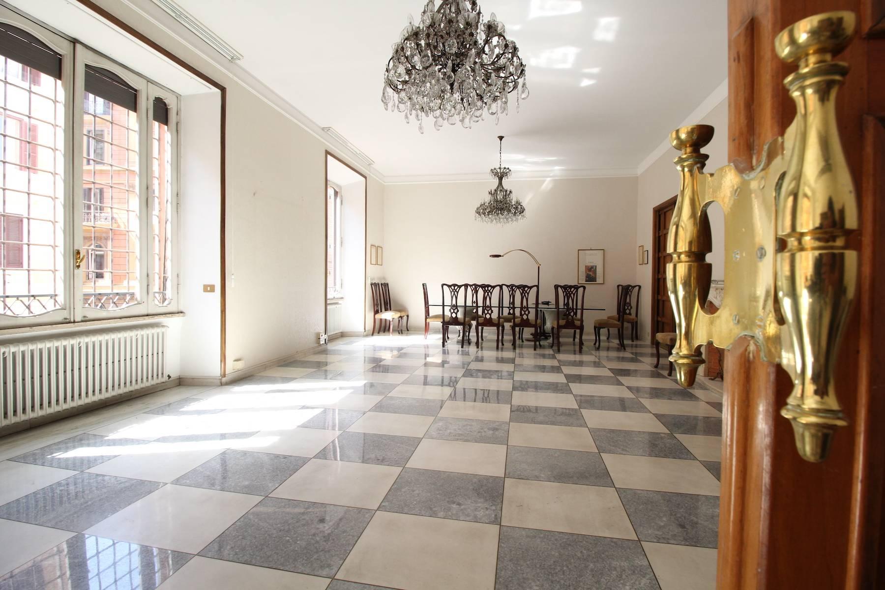 Ufficio-studio in Affitto a Roma: 0 locali, 232 mq - Foto 10