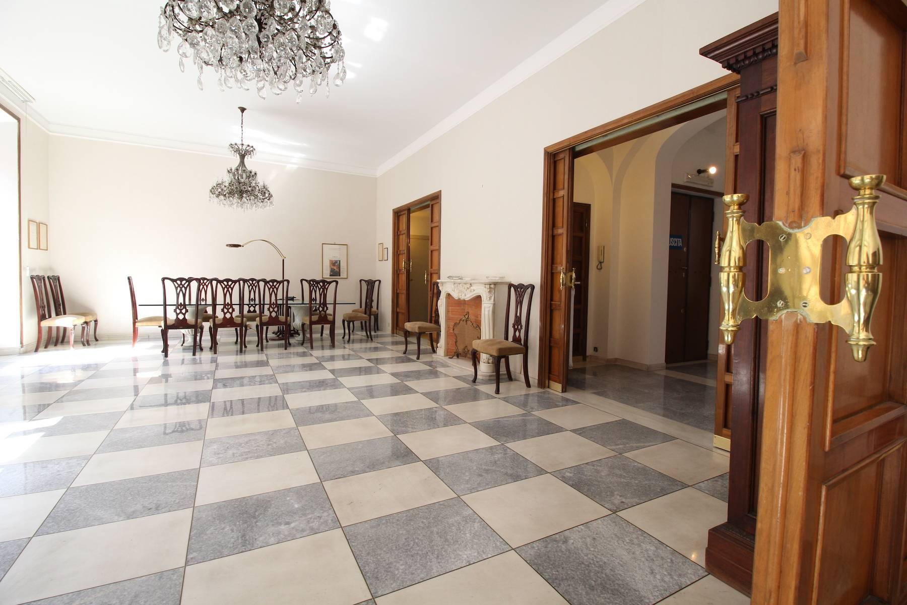 Ufficio-studio in Affitto a Roma: 0 locali, 232 mq - Foto 11