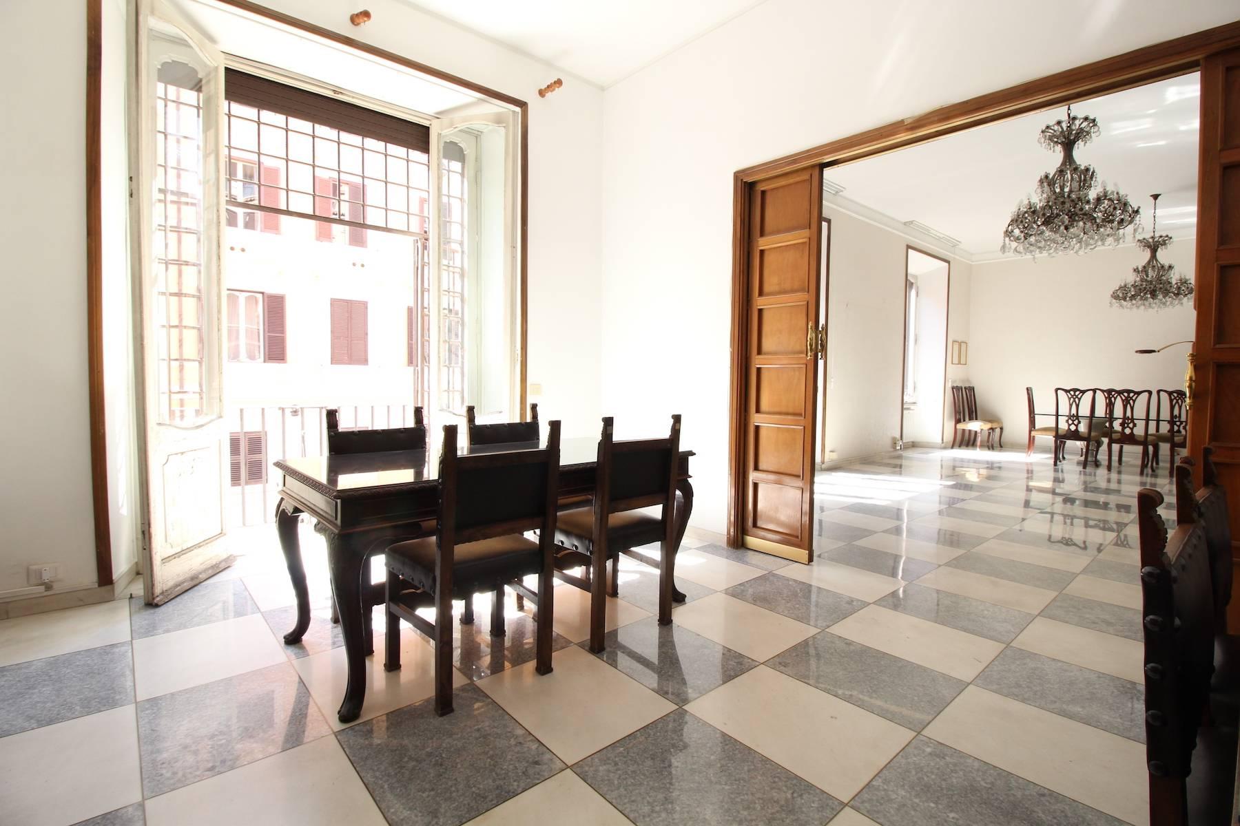 Ufficio-studio in Affitto a Roma: 0 locali, 232 mq - Foto 2