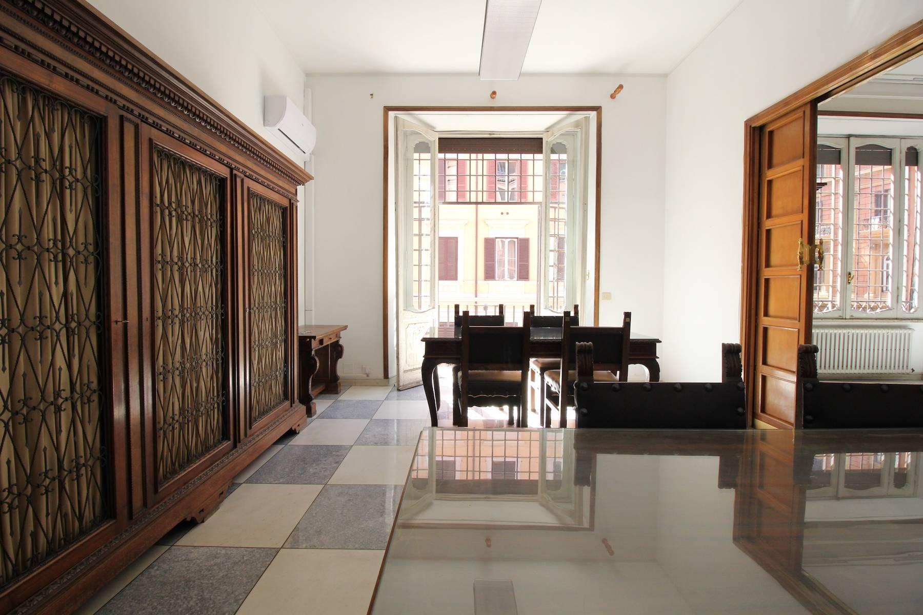 Ufficio-studio in Affitto a Roma: 0 locali, 232 mq - Foto 13