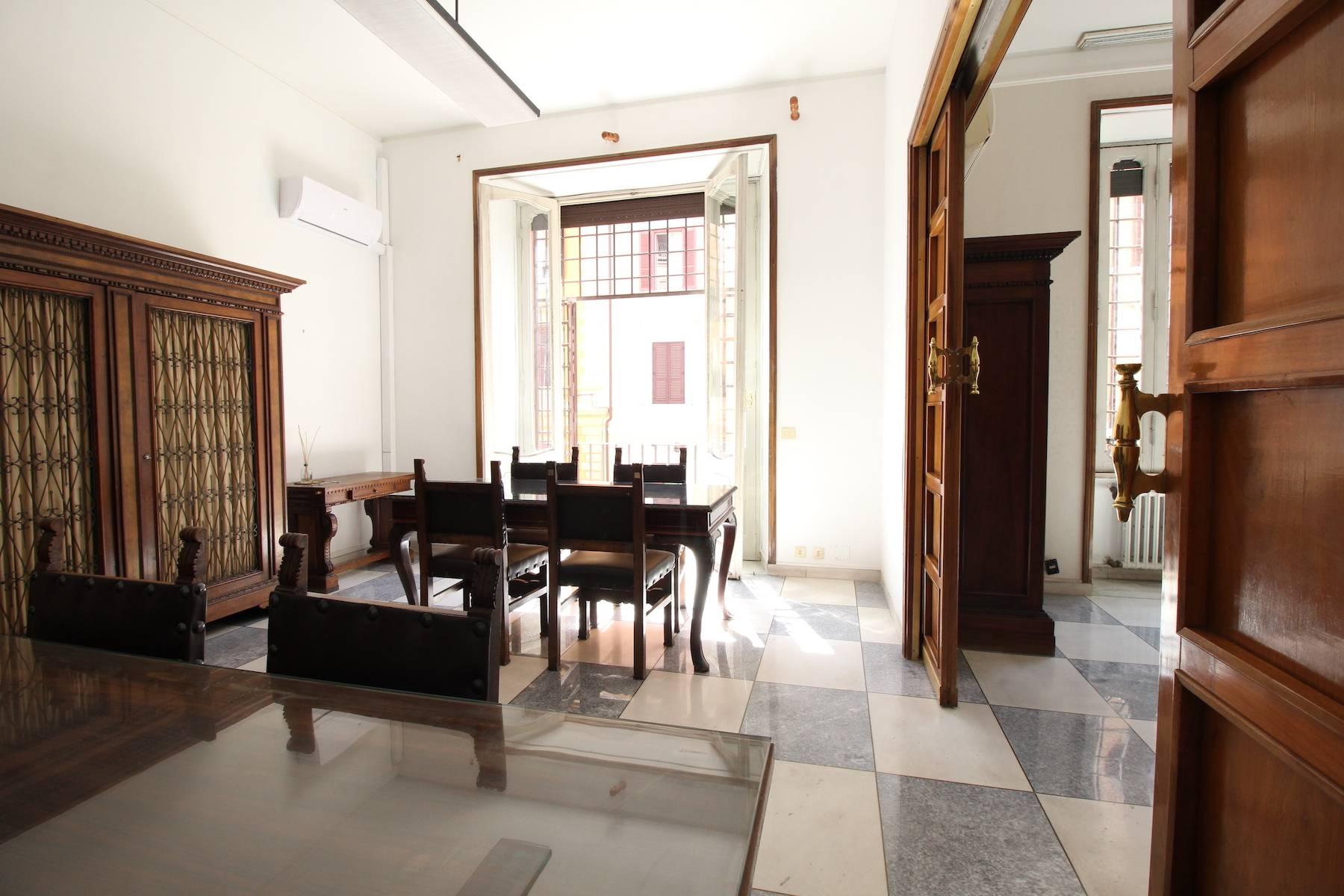 Ufficio-studio in Affitto a Roma: 0 locali, 232 mq - Foto 14