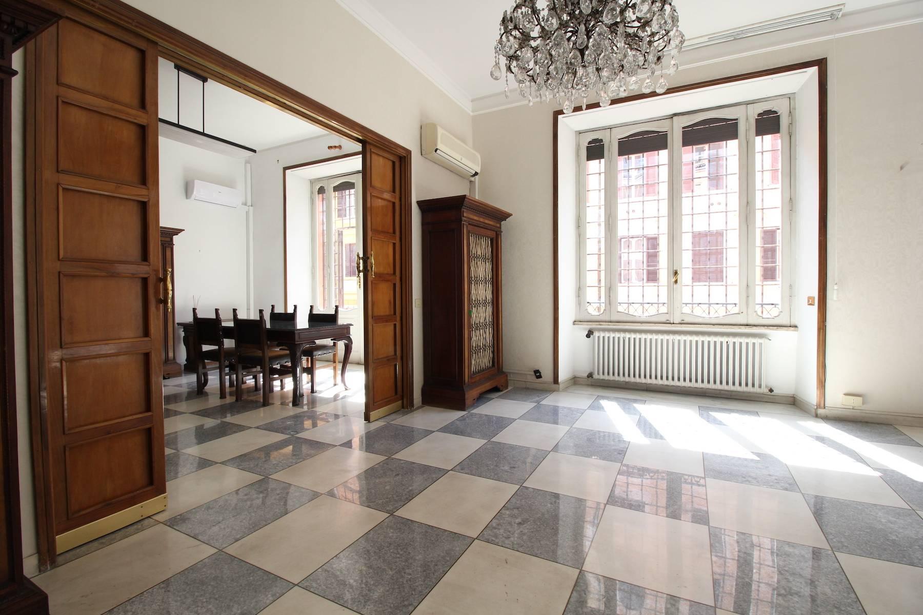 Ufficio-studio in Affitto a Roma: 0 locali, 232 mq - Foto 7