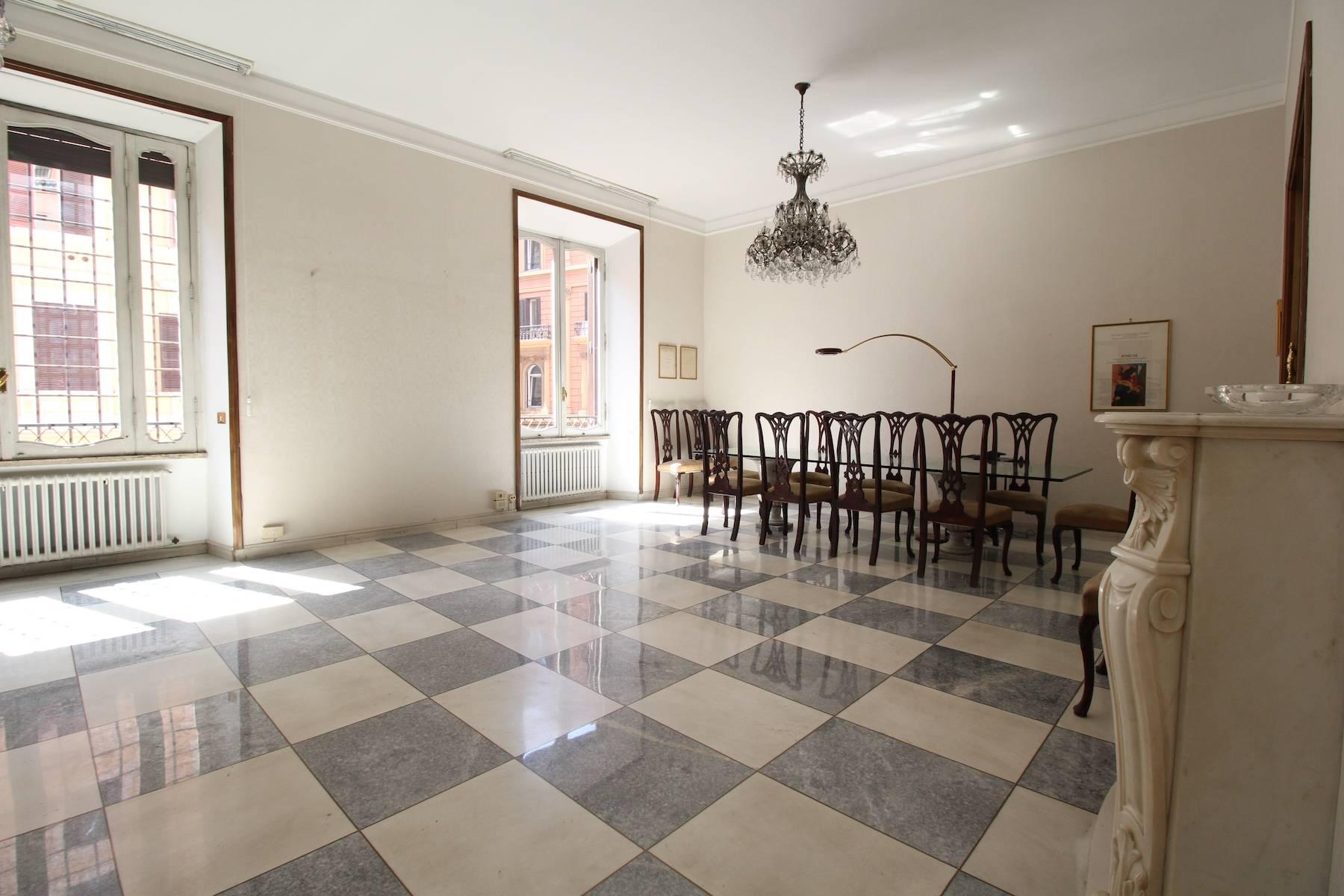 Ufficio-studio in Affitto a Roma: 0 locali, 232 mq - Foto 15