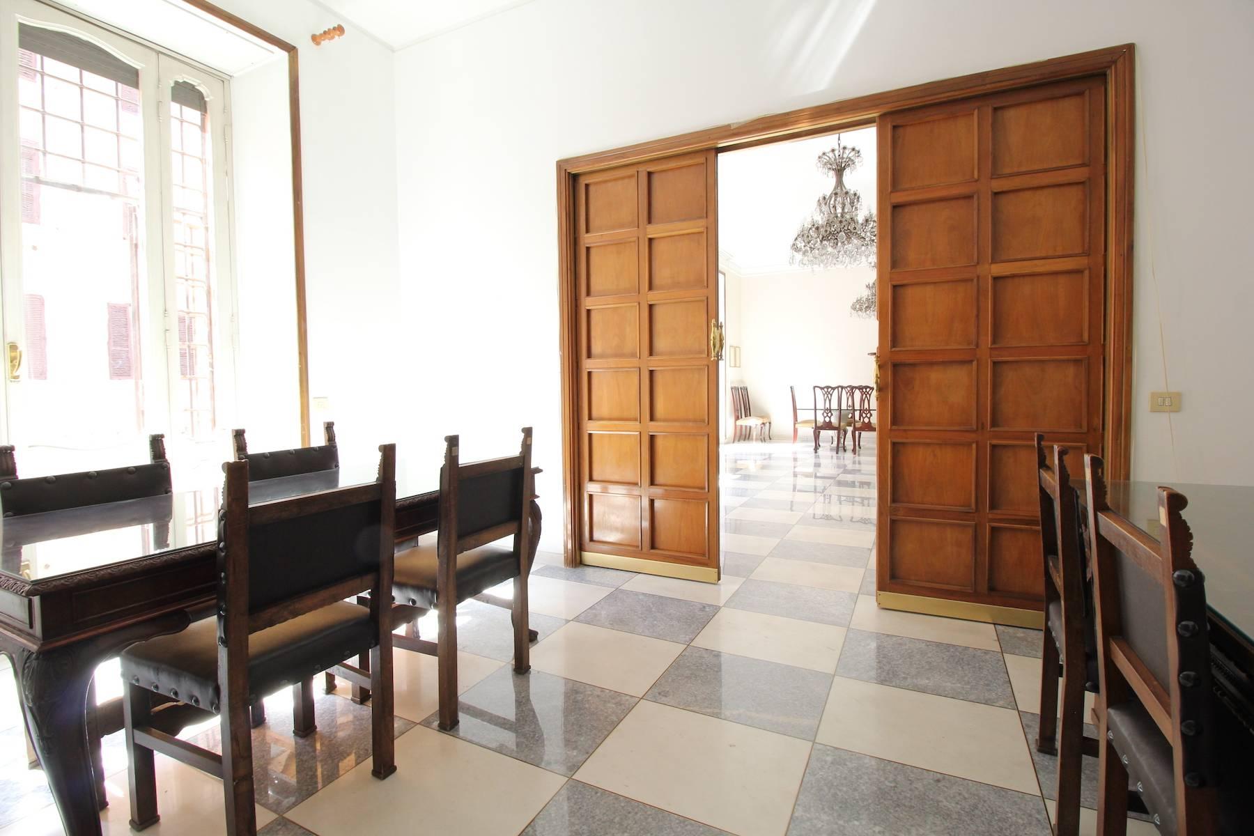 Ufficio-studio in Affitto a Roma: 0 locali, 232 mq - Foto 6