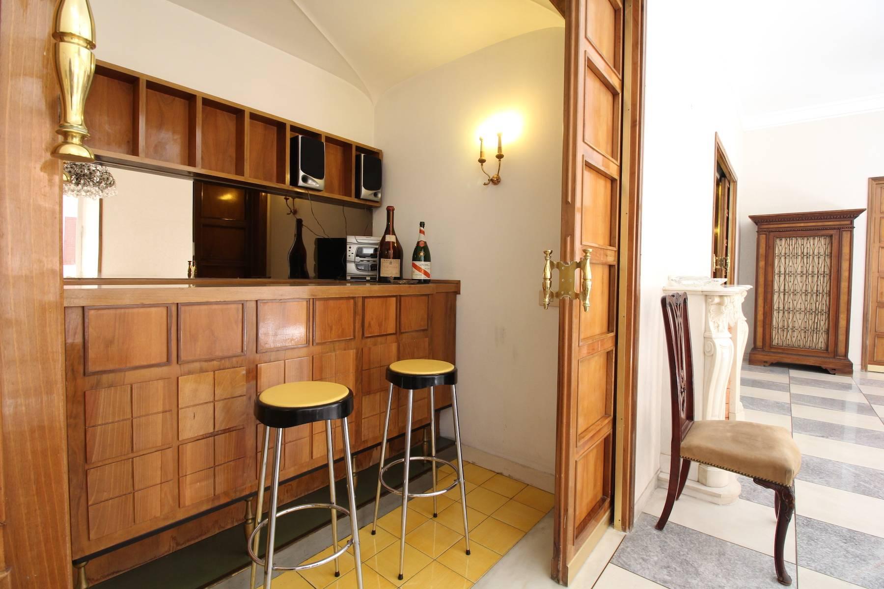 Ufficio-studio in Affitto a Roma: 0 locali, 232 mq - Foto 20