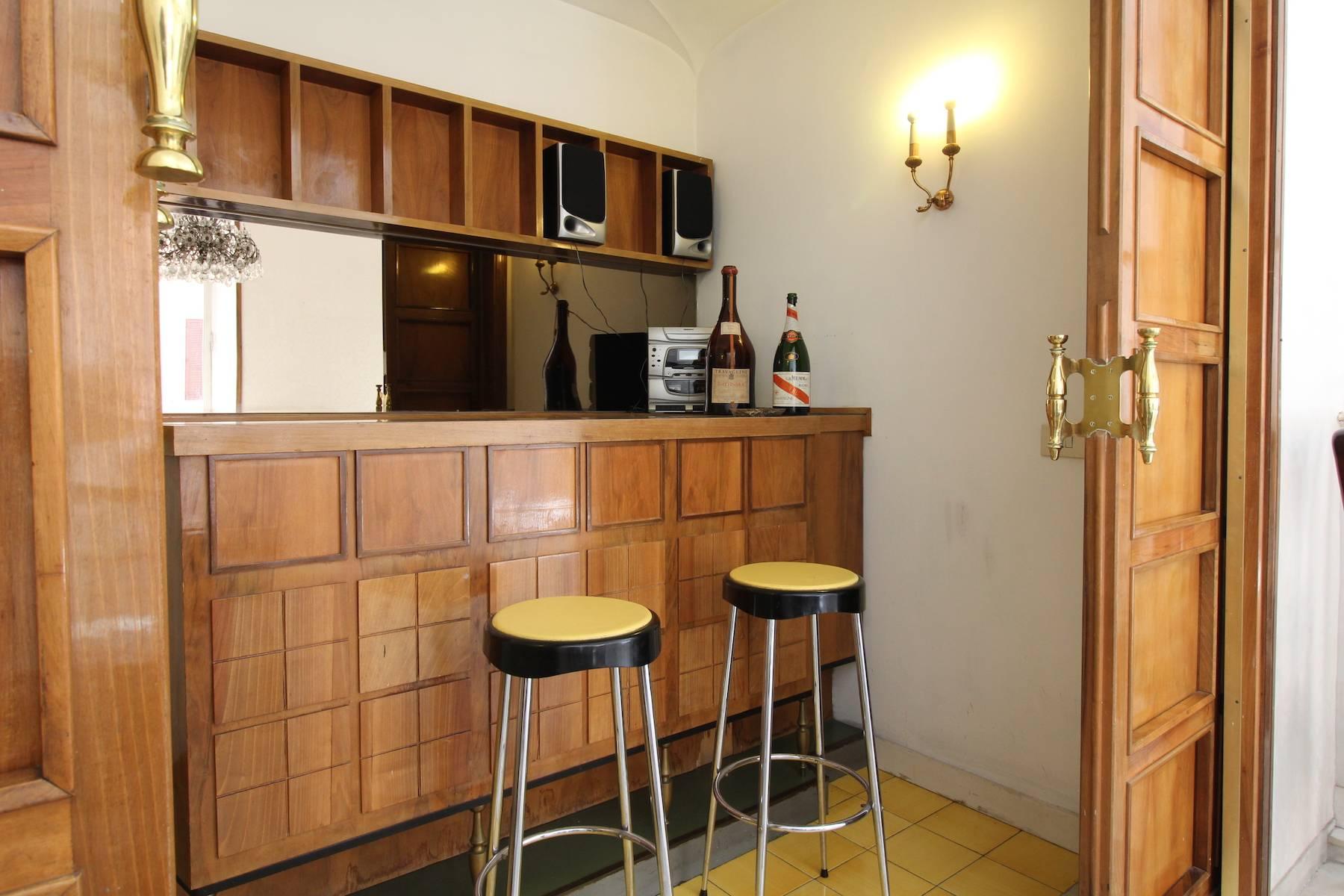 Ufficio-studio in Affitto a Roma: 0 locali, 232 mq - Foto 21