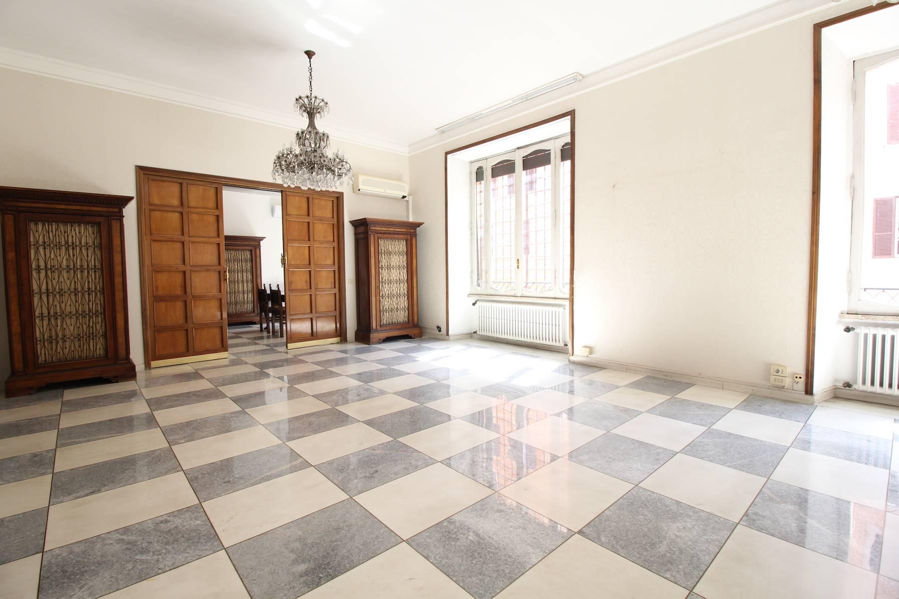 Ufficio-studio in Affitto a Roma: 0 locali, 232 mq - Foto 5