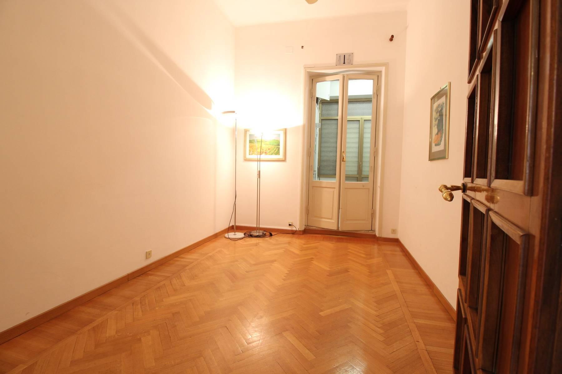 Ufficio-studio in Affitto a Roma: 0 locali, 232 mq - Foto 22