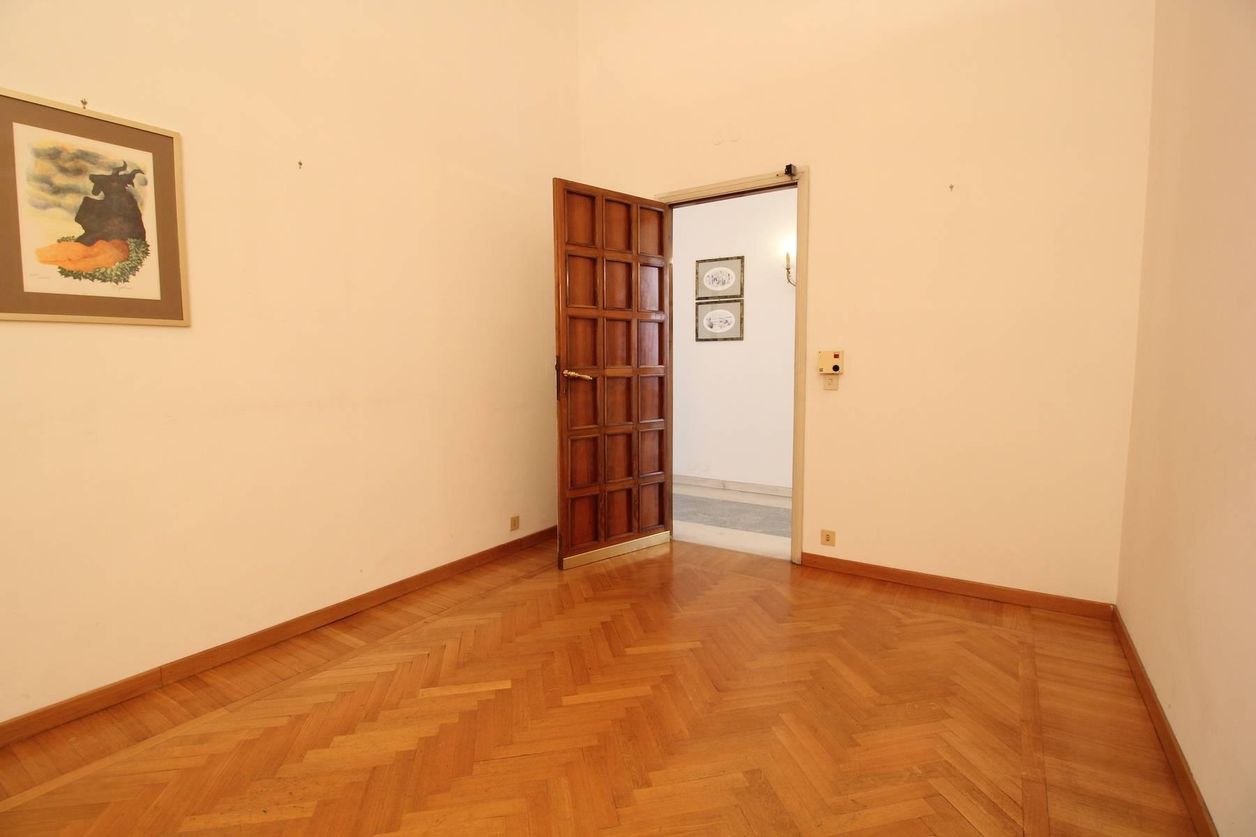 Ufficio-studio in Affitto a Roma: 0 locali, 232 mq - Foto 23