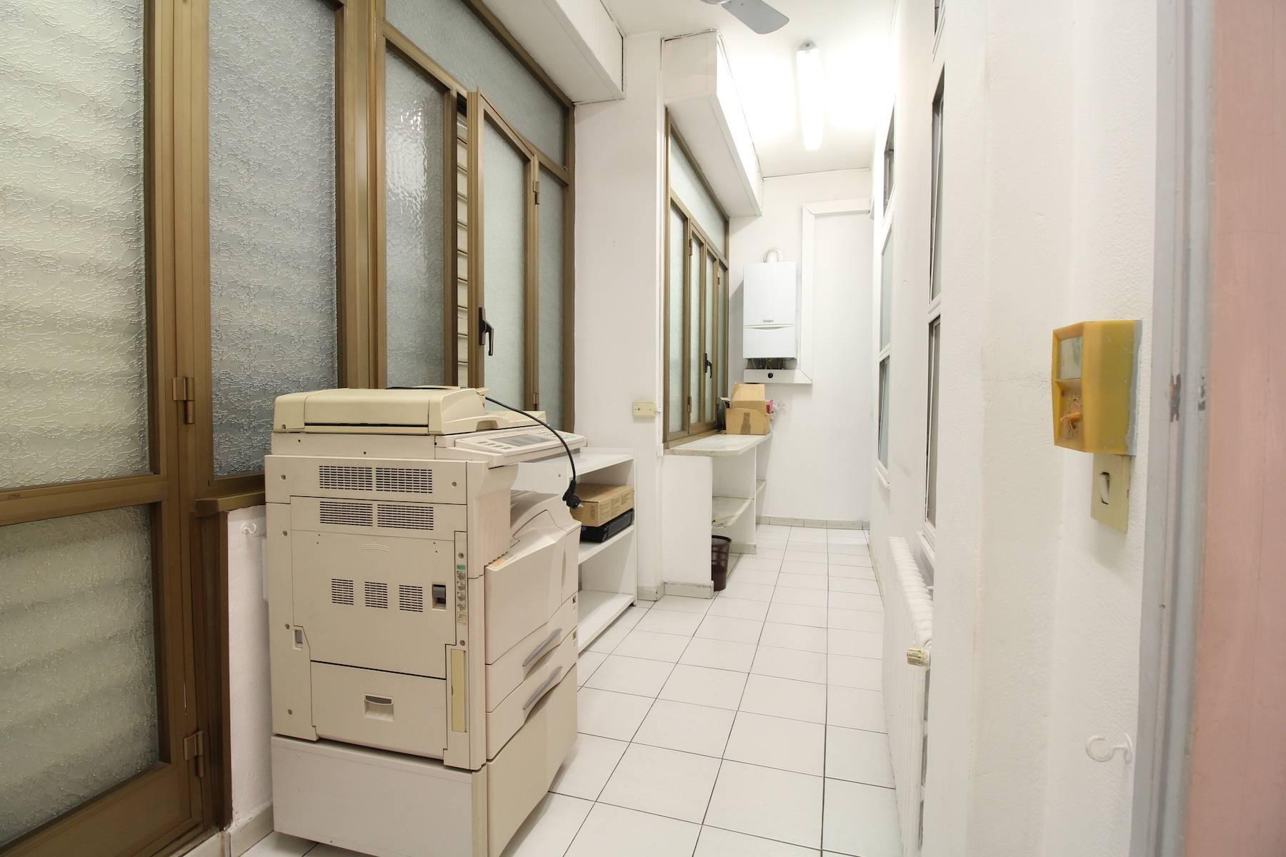 Ufficio-studio in Affitto a Roma: 0 locali, 232 mq - Foto 16
