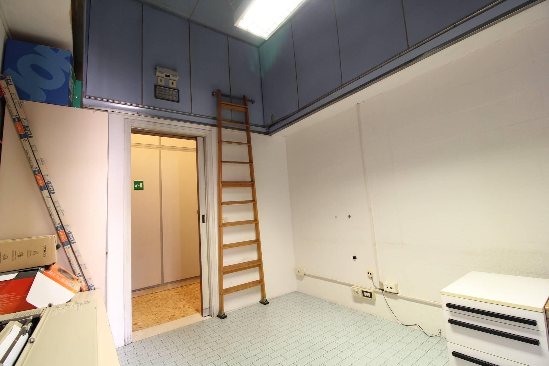 Ufficio-studio in Affitto a Roma: 0 locali, 232 mq - Foto 25
