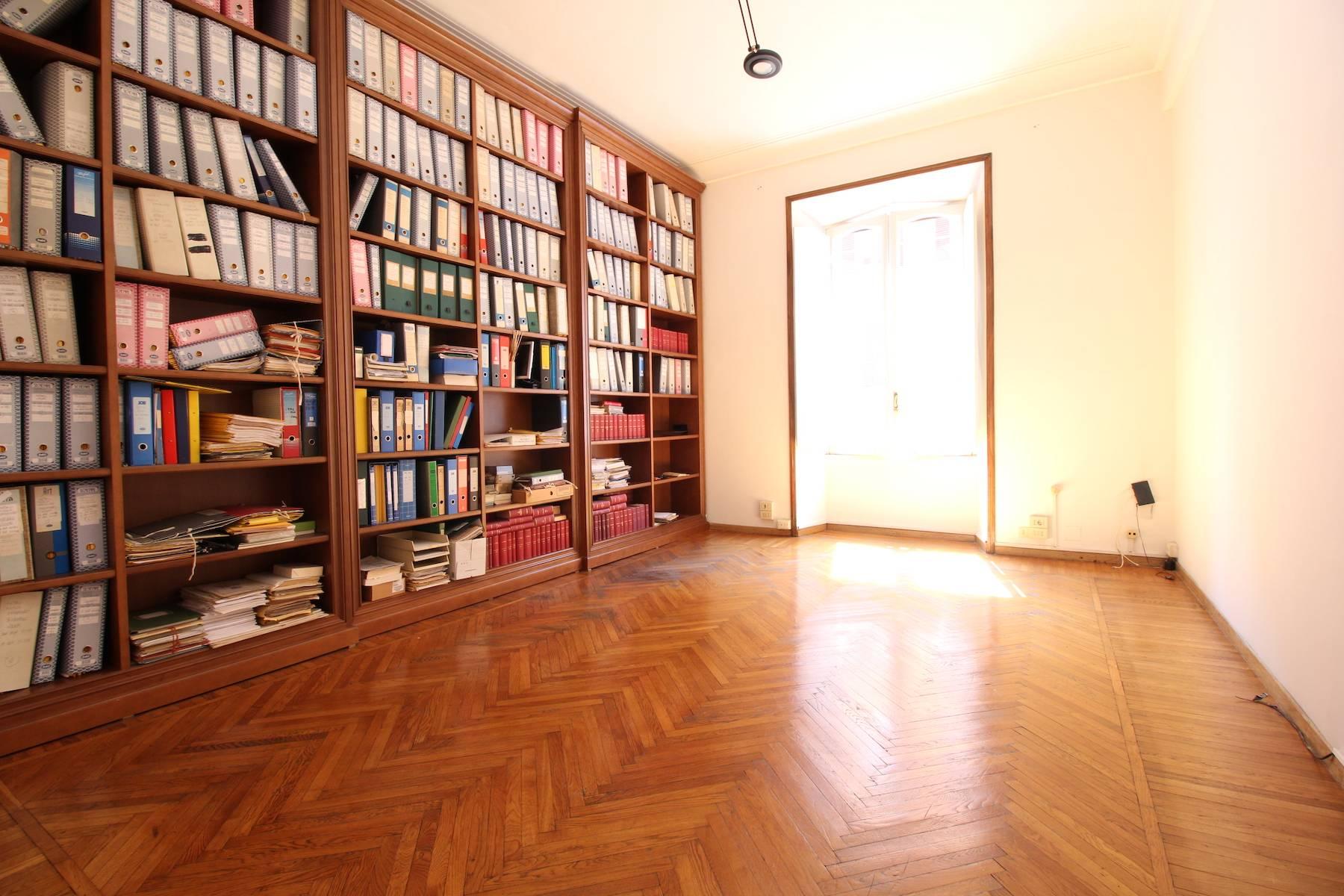 Ufficio-studio in Affitto a Roma: 0 locali, 232 mq - Foto 26