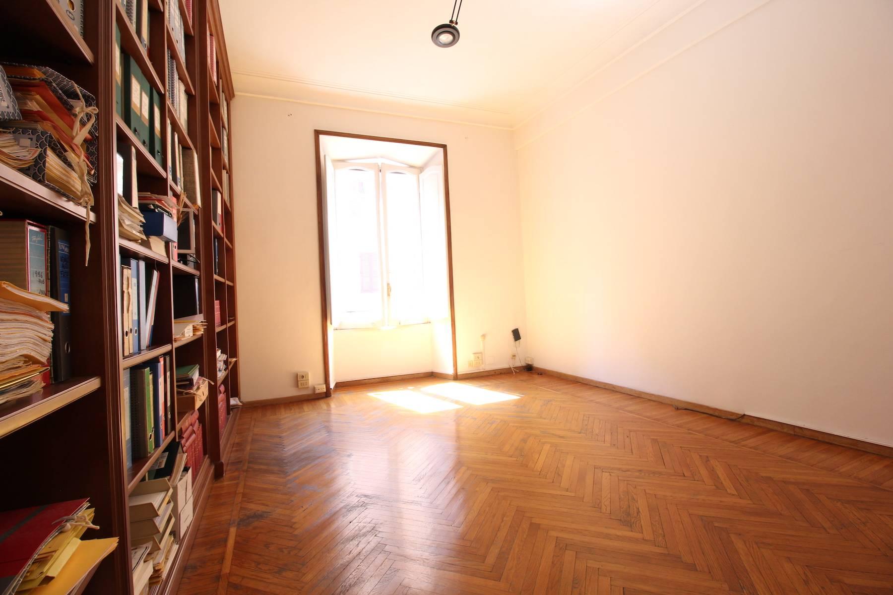 Ufficio-studio in Affitto a Roma: 0 locali, 232 mq - Foto 27