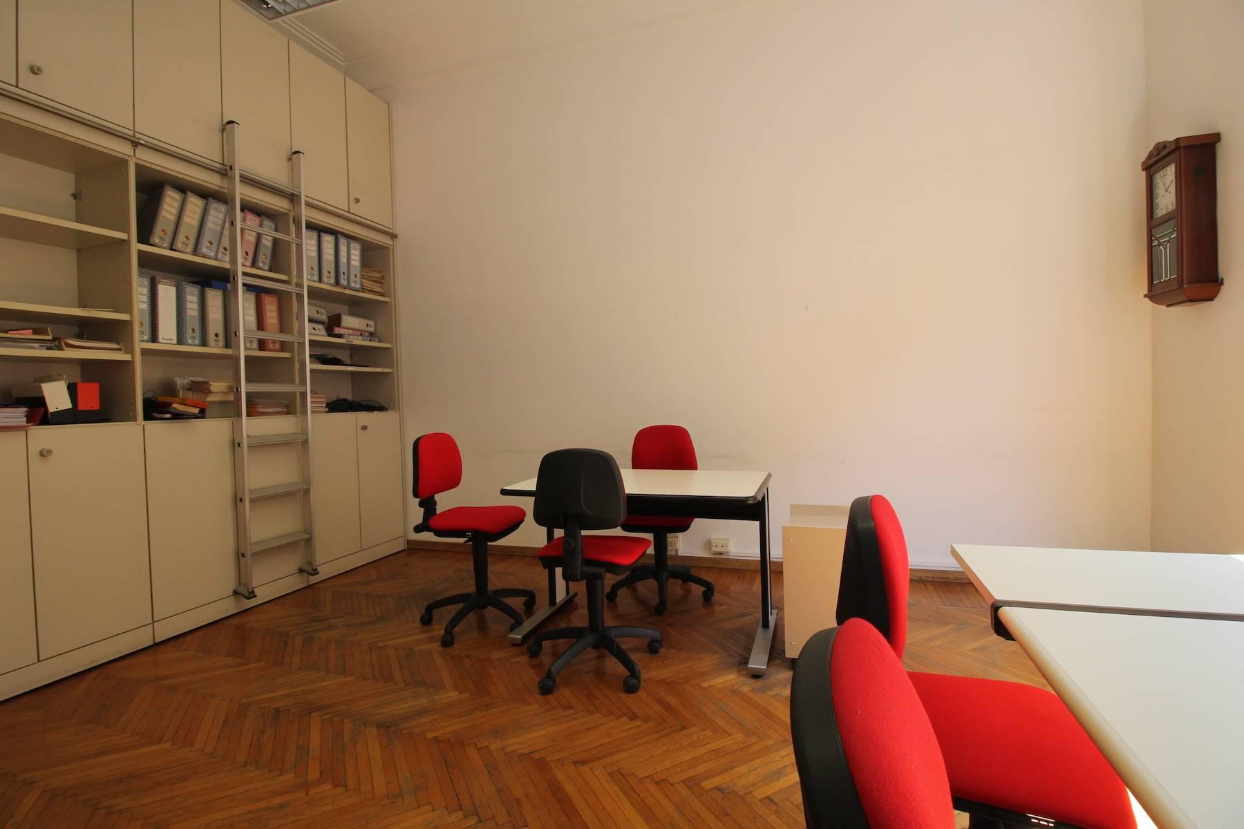 Ufficio-studio in Affitto a Roma: 0 locali, 232 mq - Foto 29