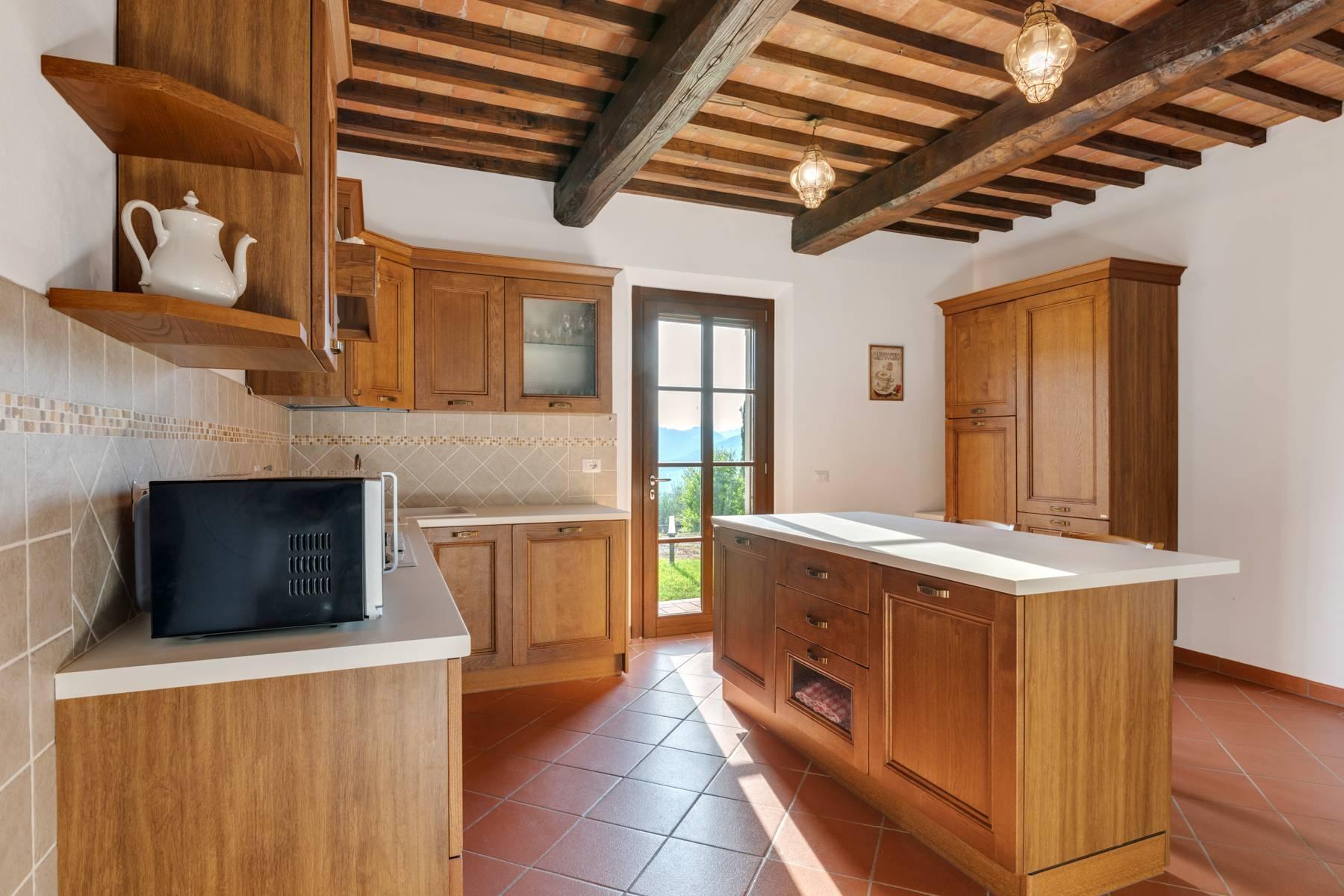 Rustico in Vendita a Monsummano Terme: 5 locali, 380 mq - Foto 17