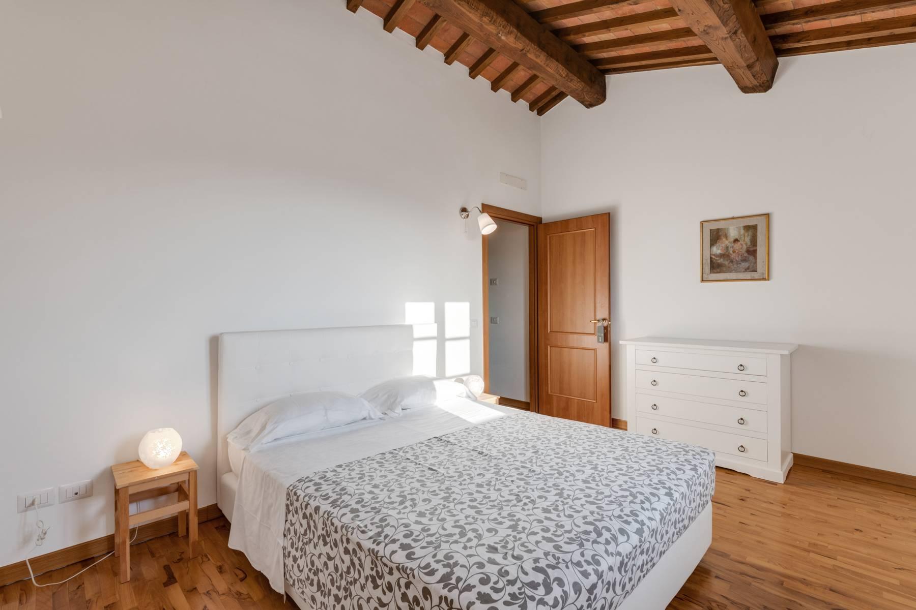 Rustico in Vendita a Monsummano Terme: 5 locali, 380 mq - Foto 18