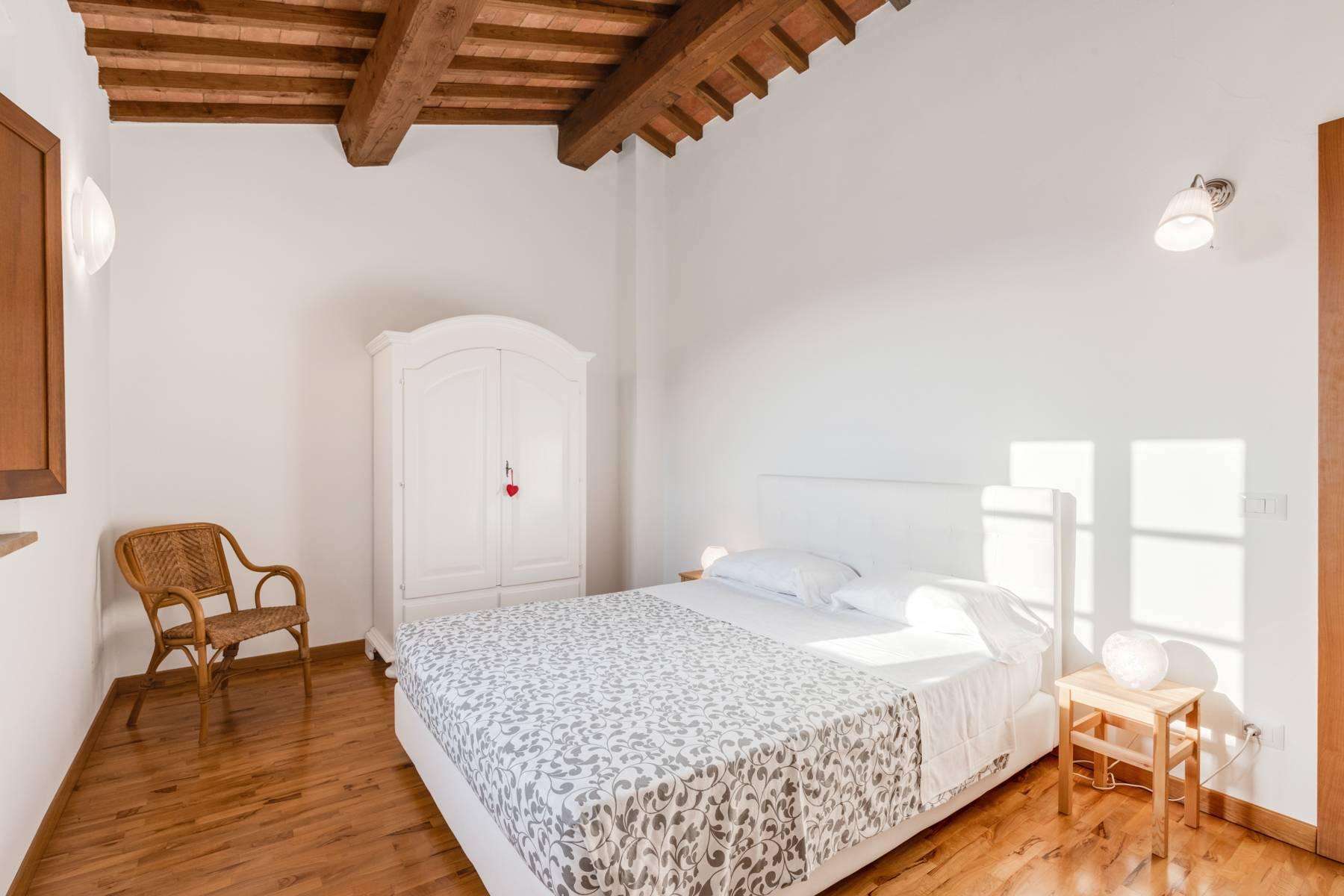 Rustico in Vendita a Monsummano Terme: 5 locali, 380 mq - Foto 9