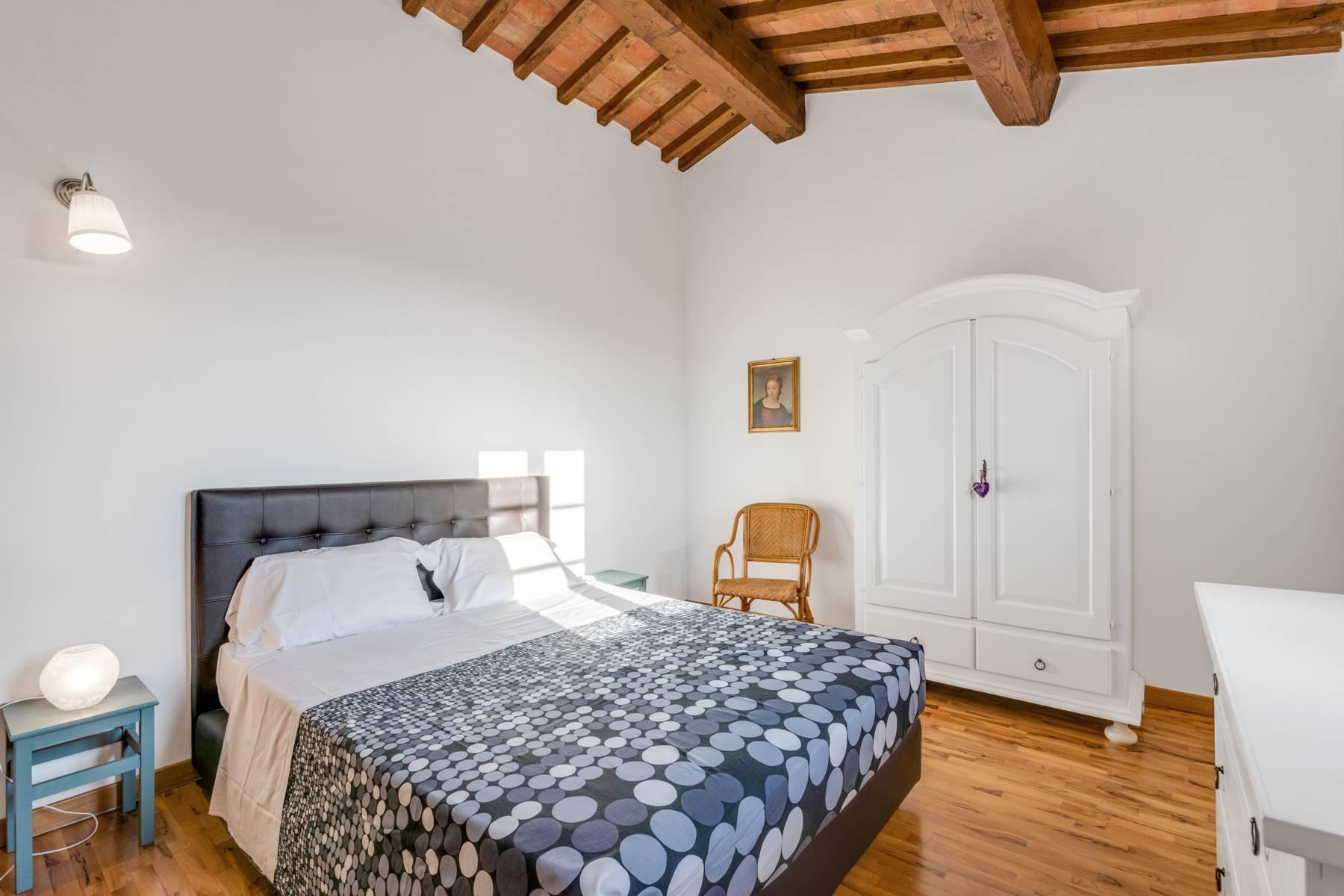 Rustico in Vendita a Monsummano Terme: 5 locali, 380 mq - Foto 19