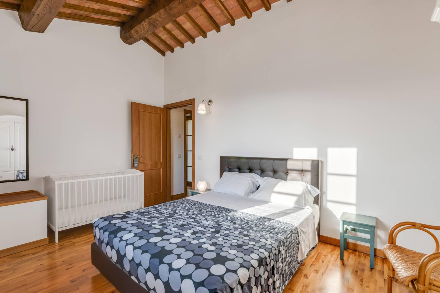 Rustico in Vendita a Monsummano Terme: 5 locali, 380 mq - Foto 10