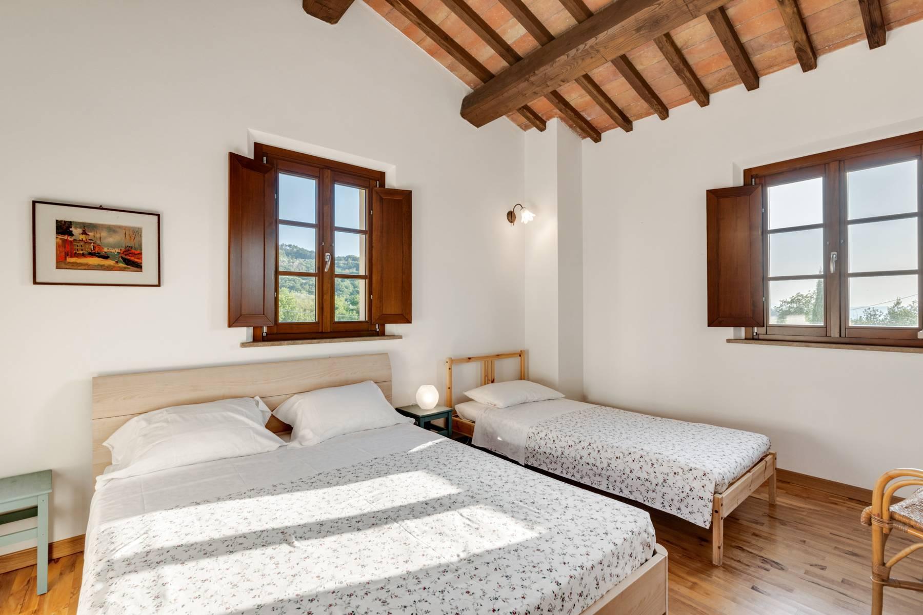 Rustico in Vendita a Monsummano Terme: 5 locali, 380 mq - Foto 20