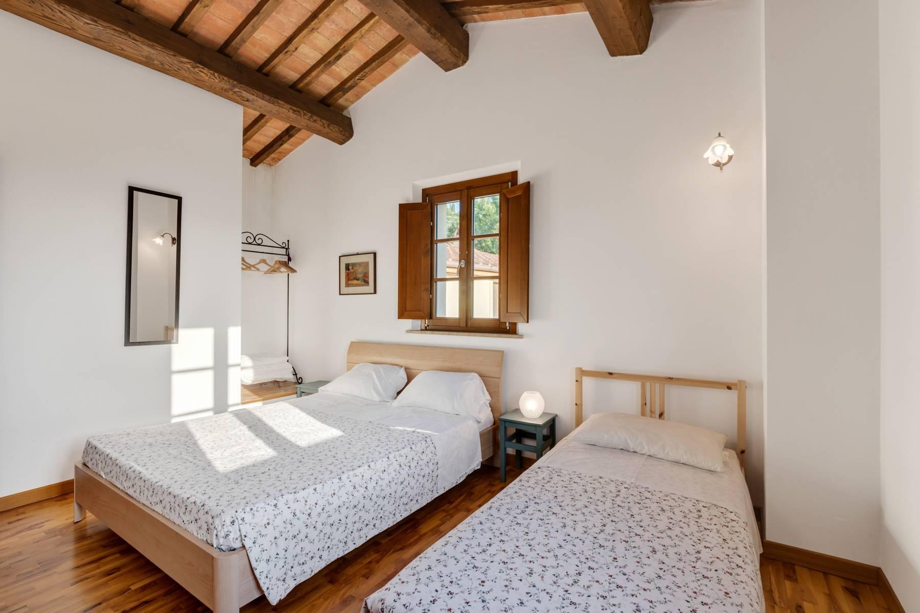 Rustico in Vendita a Monsummano Terme: 5 locali, 380 mq - Foto 13