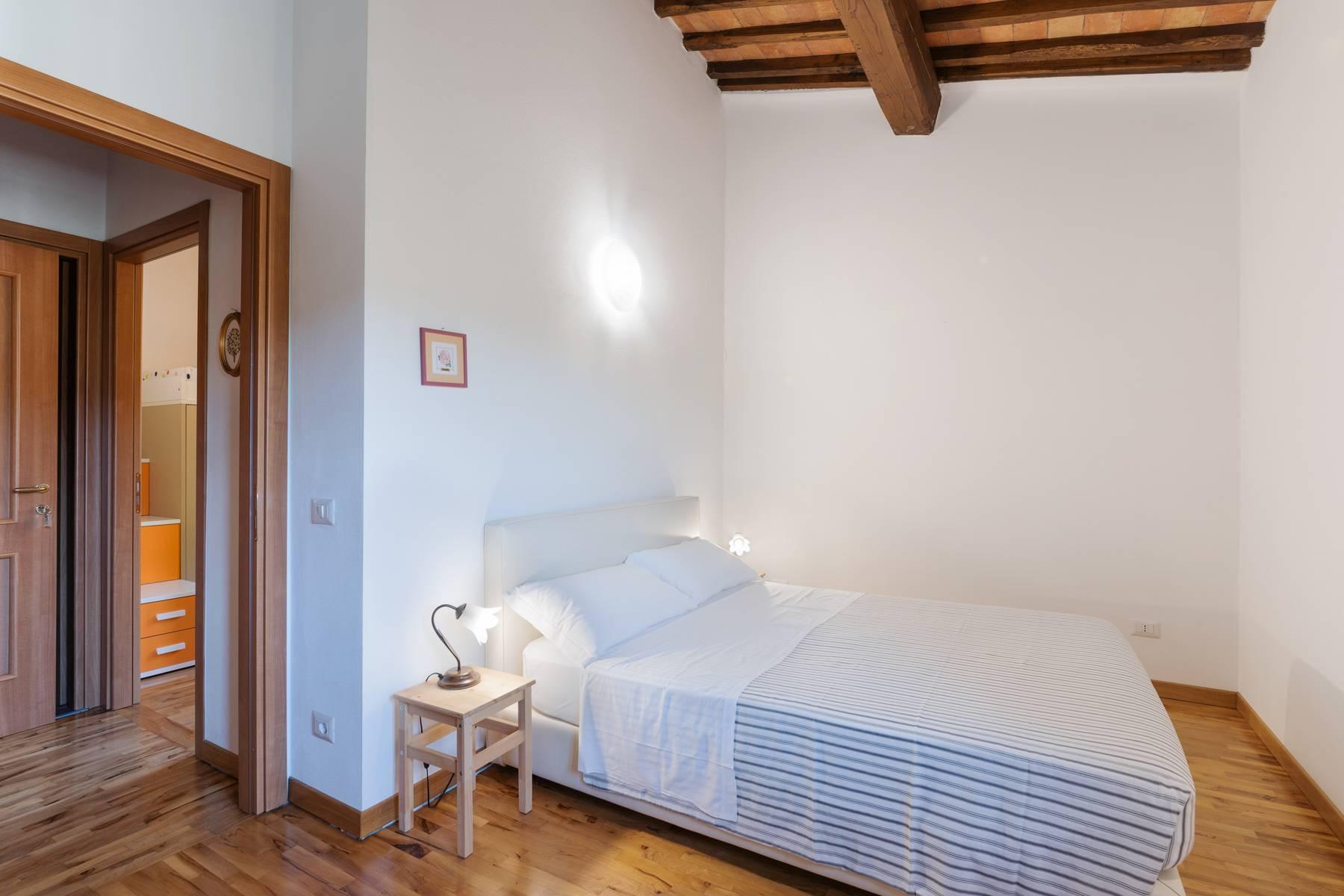 Rustico in Vendita a Monsummano Terme: 5 locali, 380 mq - Foto 21