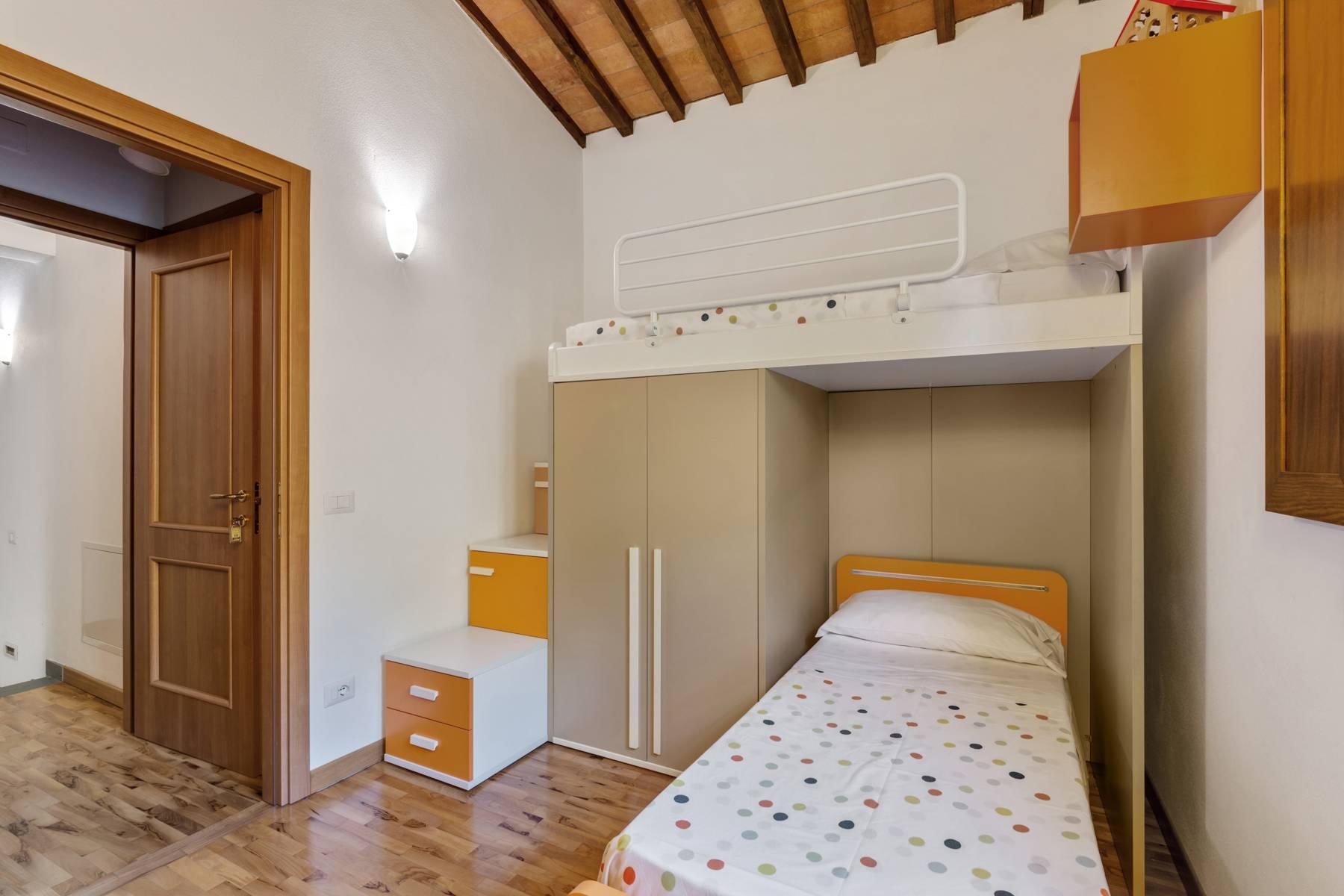 Rustico in Vendita a Monsummano Terme: 5 locali, 380 mq - Foto 23