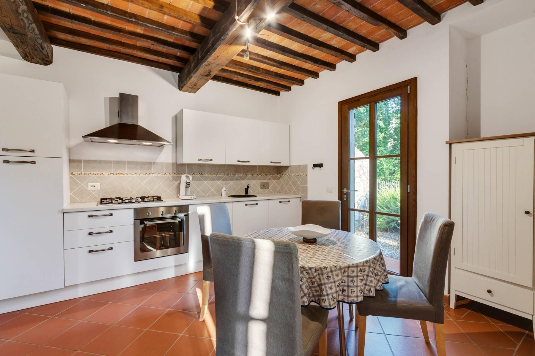 Rustico in Vendita a Monsummano Terme: 5 locali, 380 mq - Foto 11