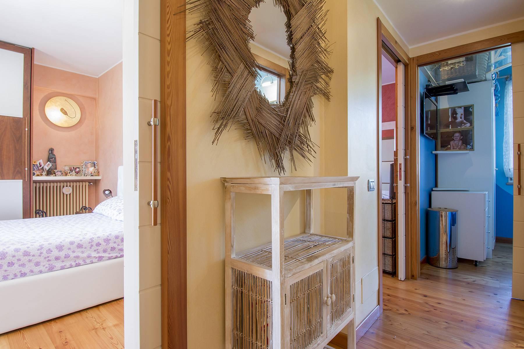 Casa indipendente in Vendita a Pietrasanta: 5 locali, 180 mq - Foto 16