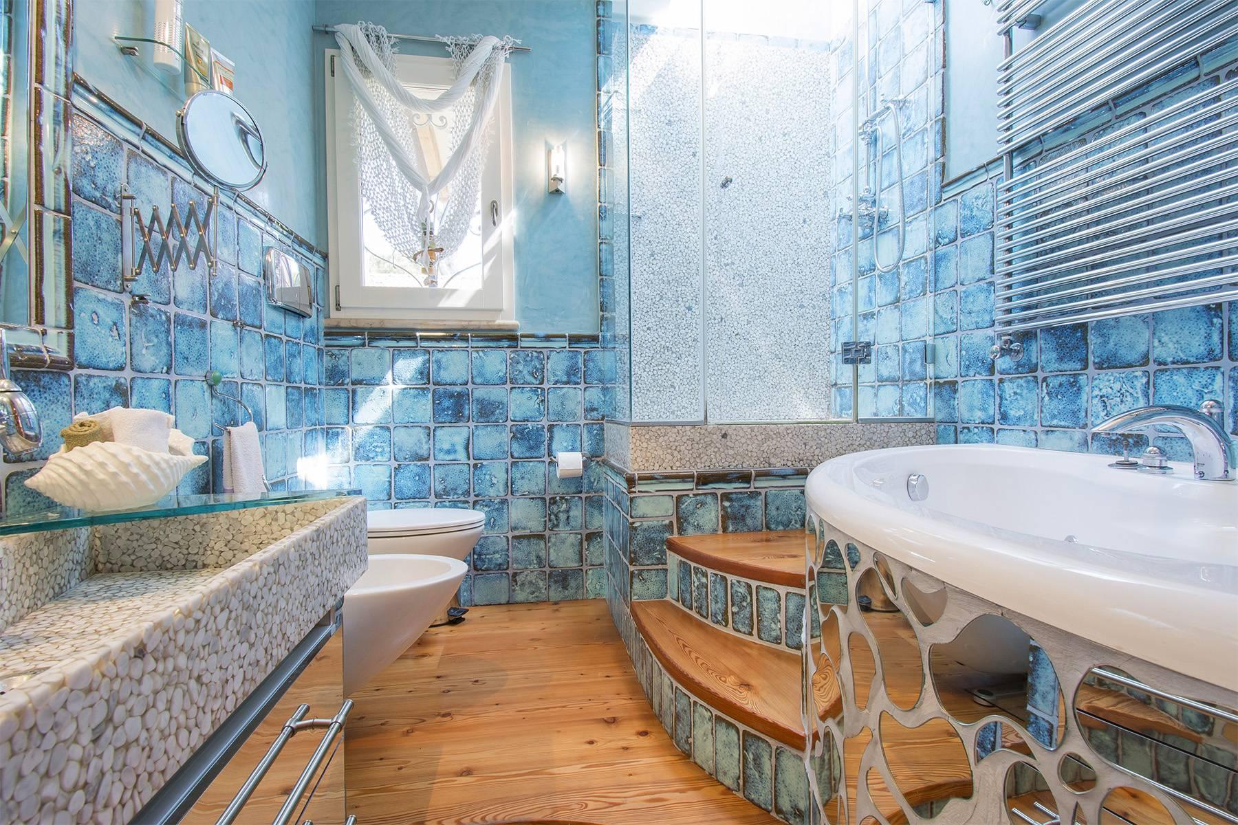 Casa indipendente in Vendita a Pietrasanta: 5 locali, 180 mq - Foto 10