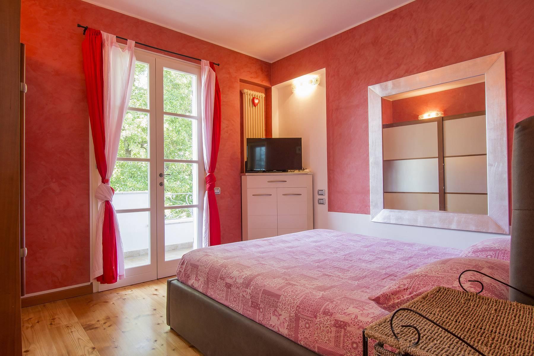 Casa indipendente in Vendita a Pietrasanta: 5 locali, 180 mq - Foto 9