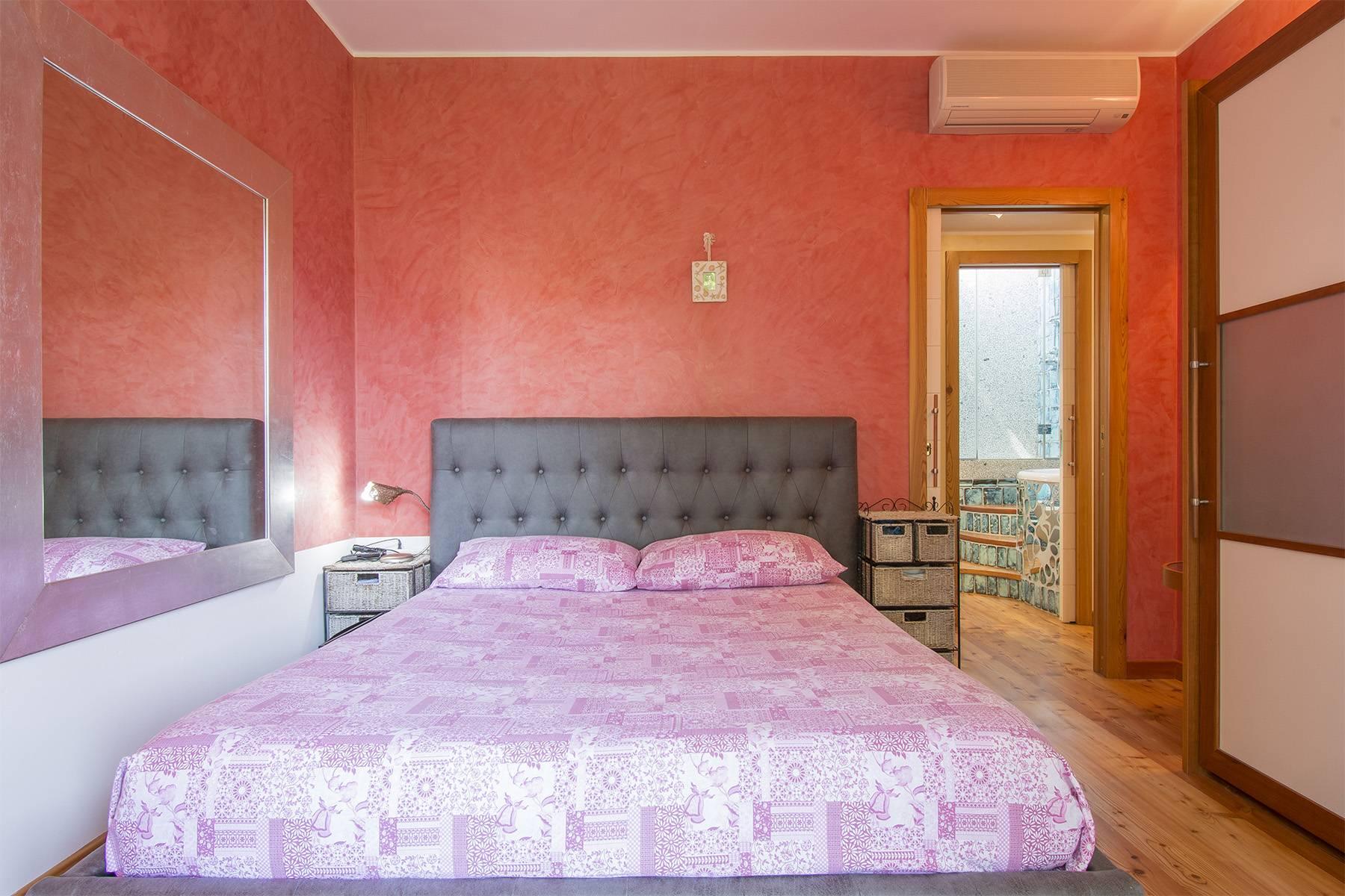 Casa indipendente in Vendita a Pietrasanta: 5 locali, 180 mq - Foto 18