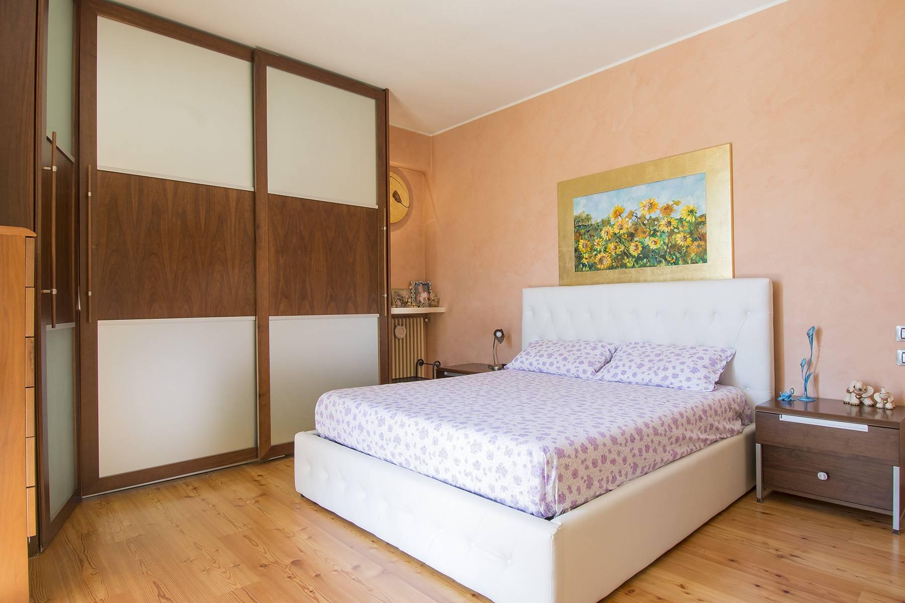 Casa indipendente in Vendita a Pietrasanta: 5 locali, 180 mq - Foto 19