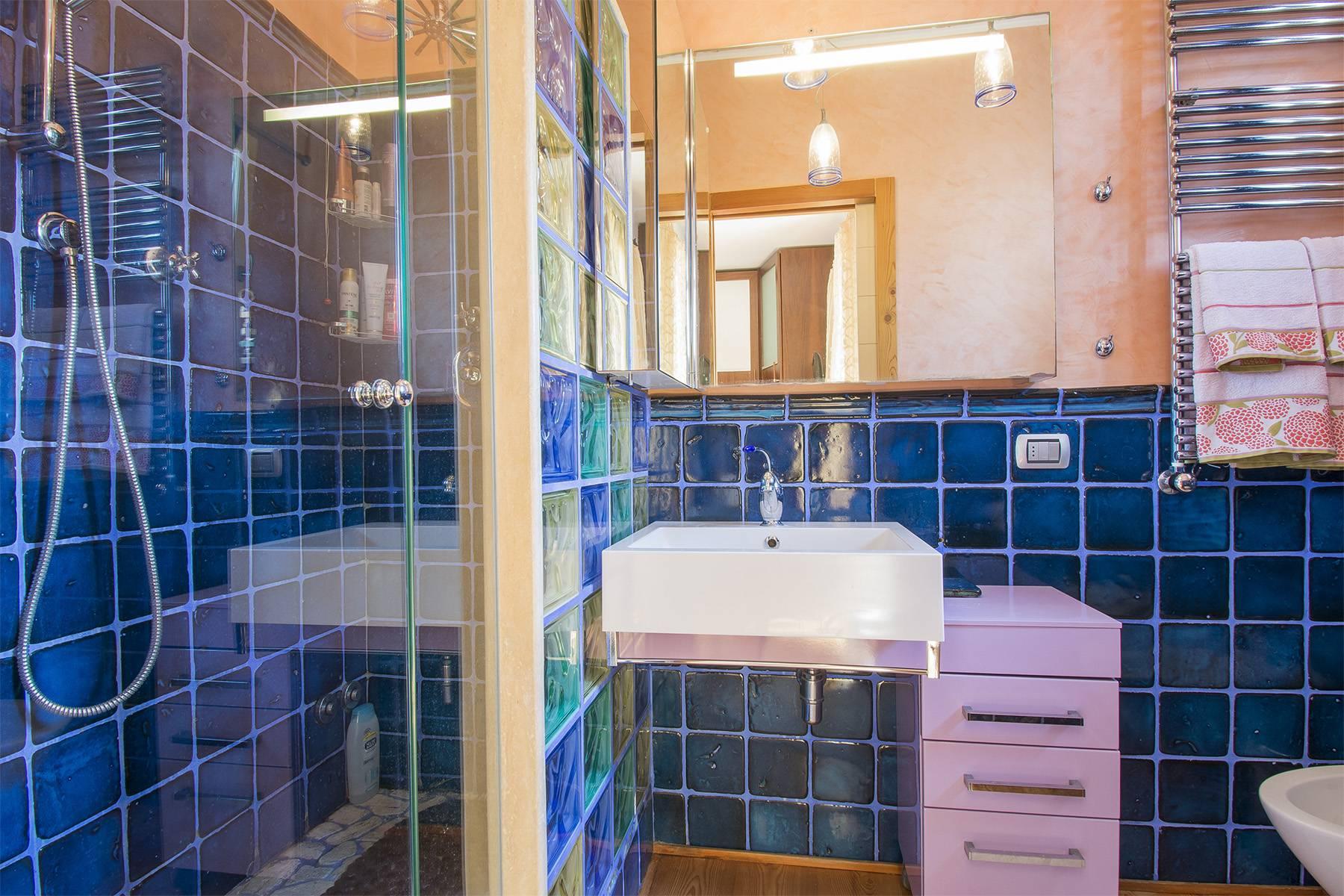 Casa indipendente in Vendita a Pietrasanta: 5 locali, 180 mq - Foto 20