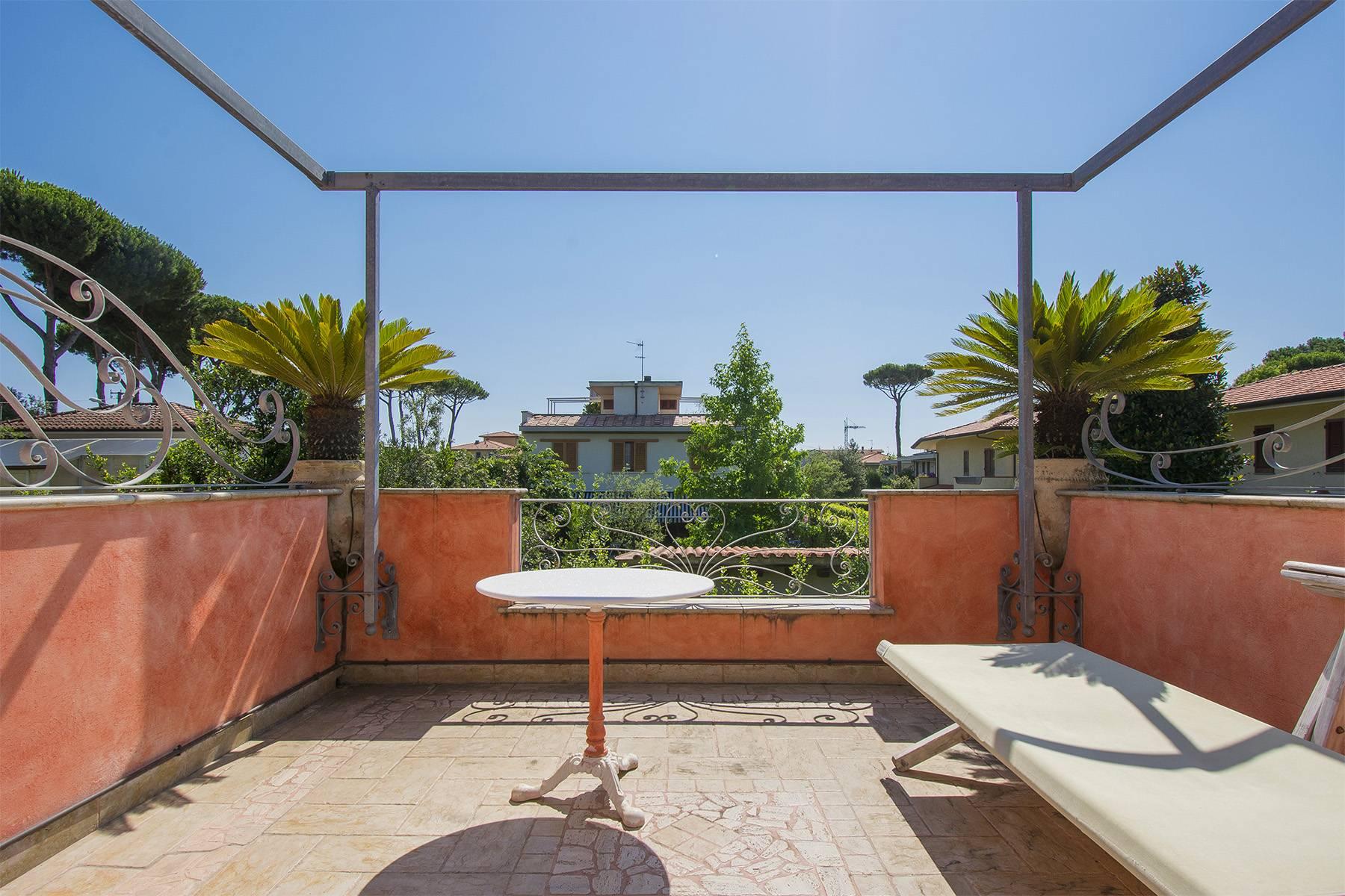 Casa indipendente in Vendita a Pietrasanta: 5 locali, 180 mq - Foto 14