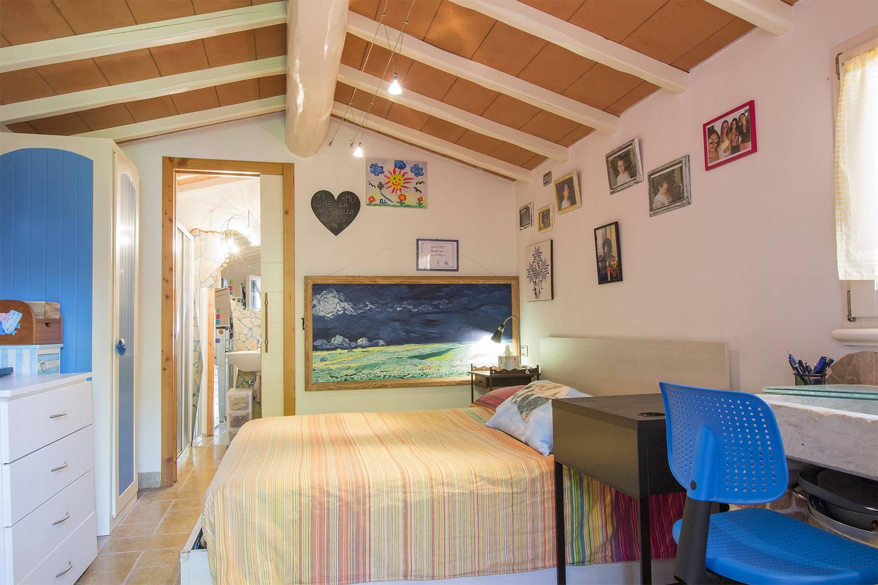 Casa indipendente in Vendita a Pietrasanta: 5 locali, 180 mq - Foto 21