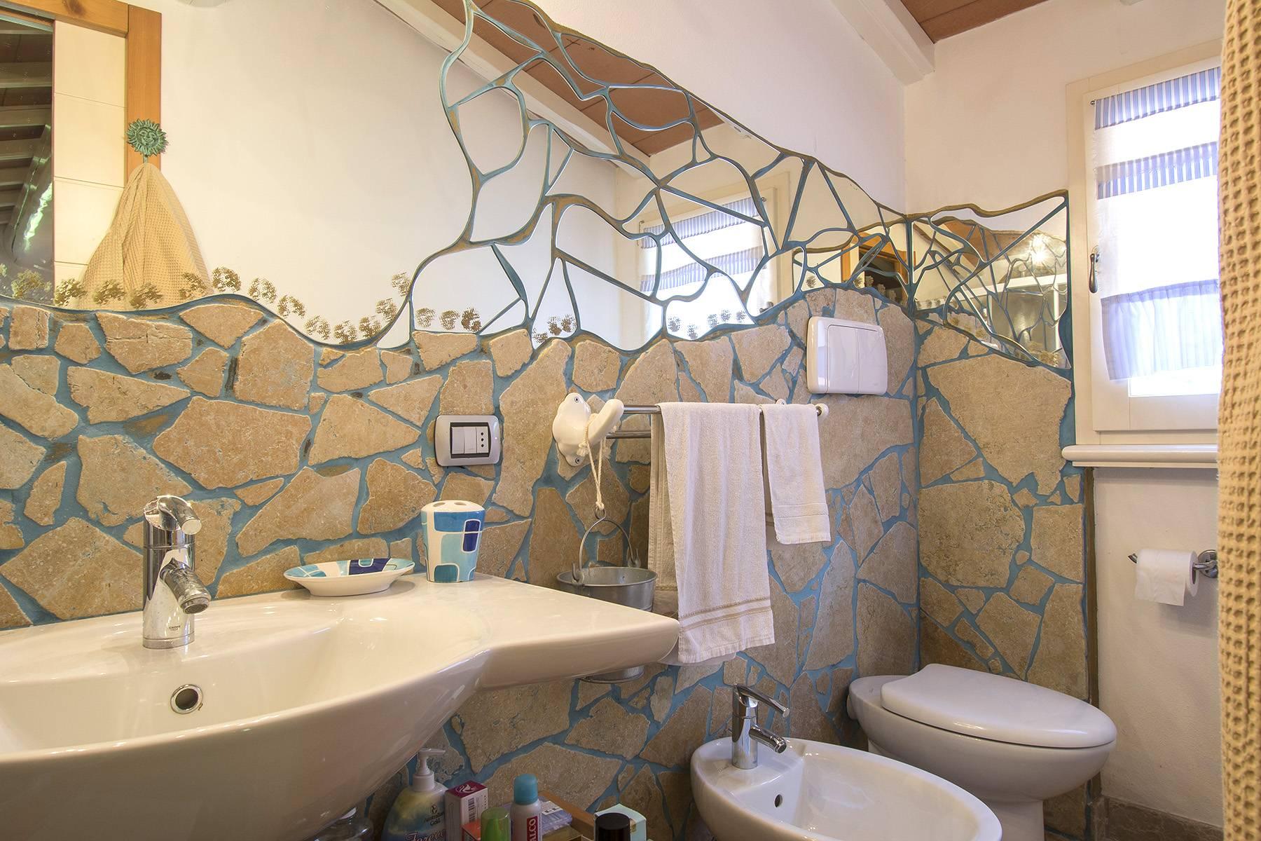 Casa indipendente in Vendita a Pietrasanta: 5 locali, 180 mq - Foto 22
