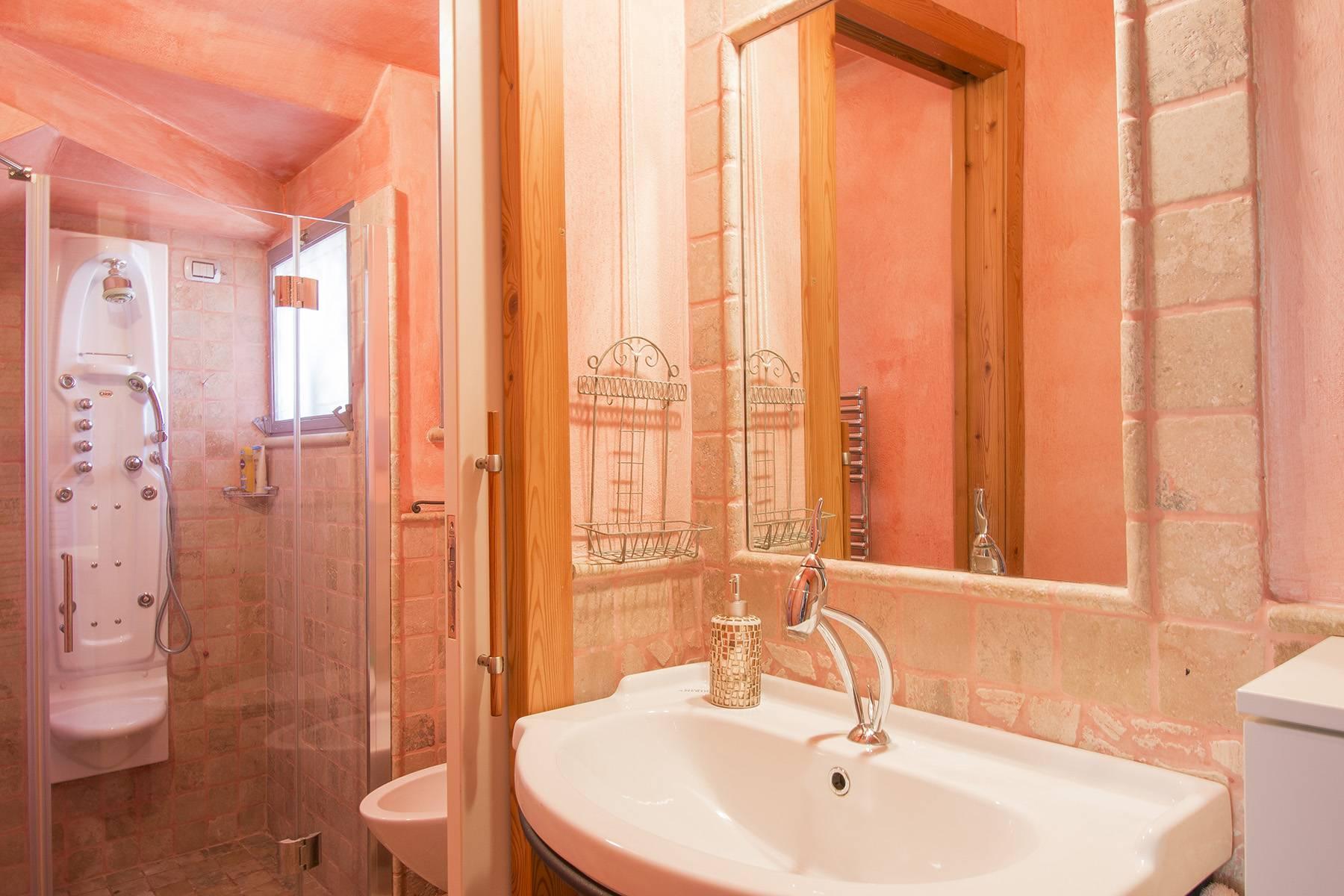 Casa indipendente in Vendita a Pietrasanta: 5 locali, 180 mq - Foto 24