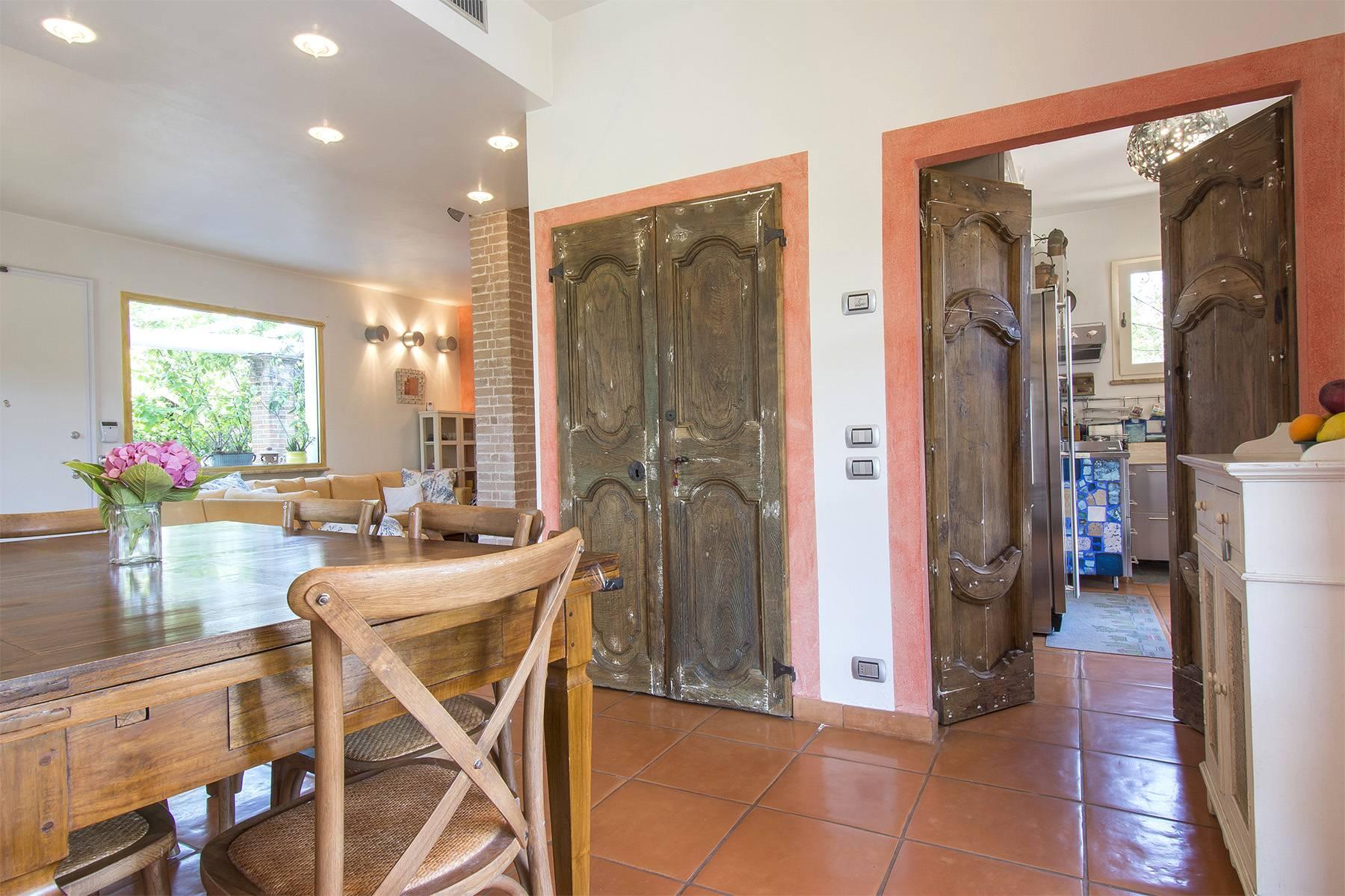 Casa indipendente in Vendita a Pietrasanta: 5 locali, 180 mq - Foto 6