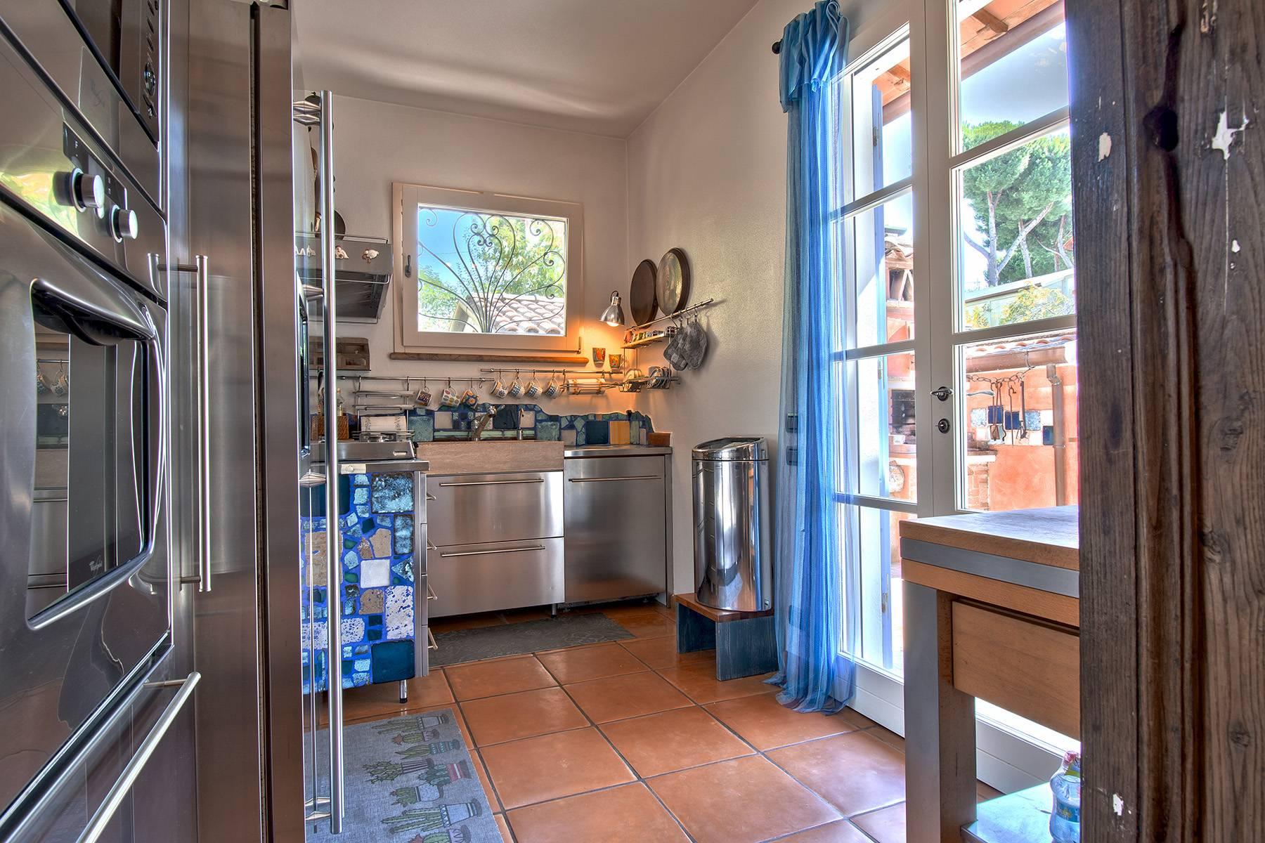 Casa indipendente in Vendita a Pietrasanta: 5 locali, 180 mq - Foto 8