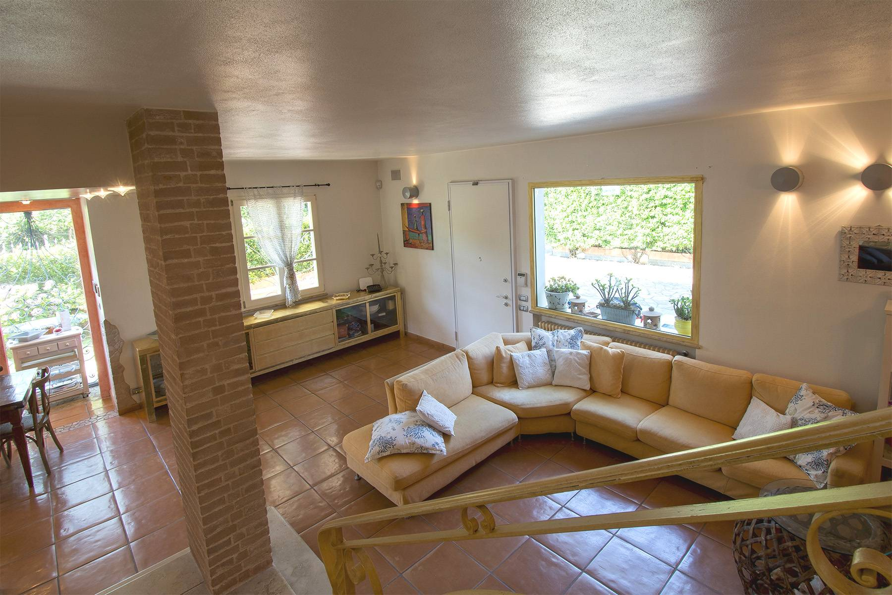 Casa indipendente in Vendita a Pietrasanta: 5 locali, 180 mq - Foto 27